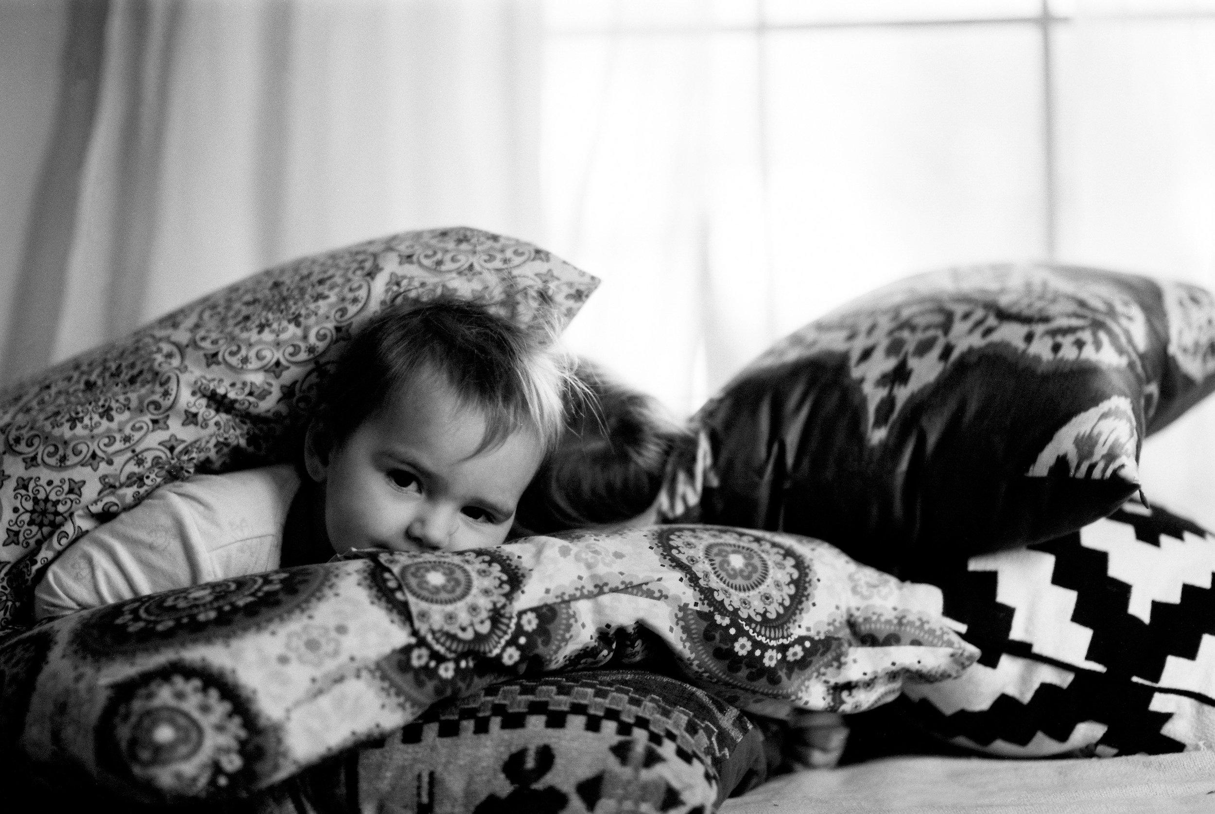 february-film-lifestyle pillow forts 1.jpg