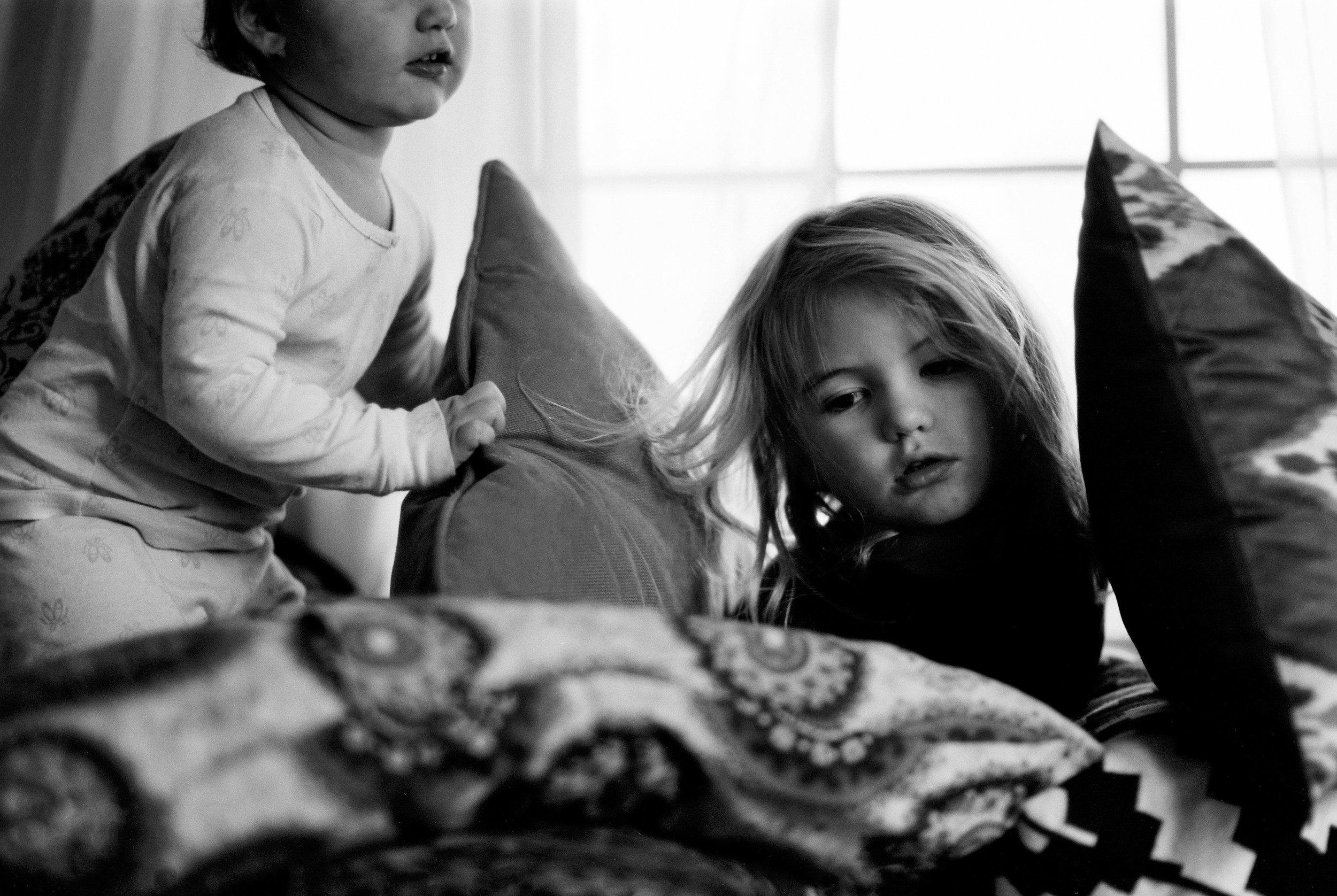 february-film-lifestyle pillow forts.jpg