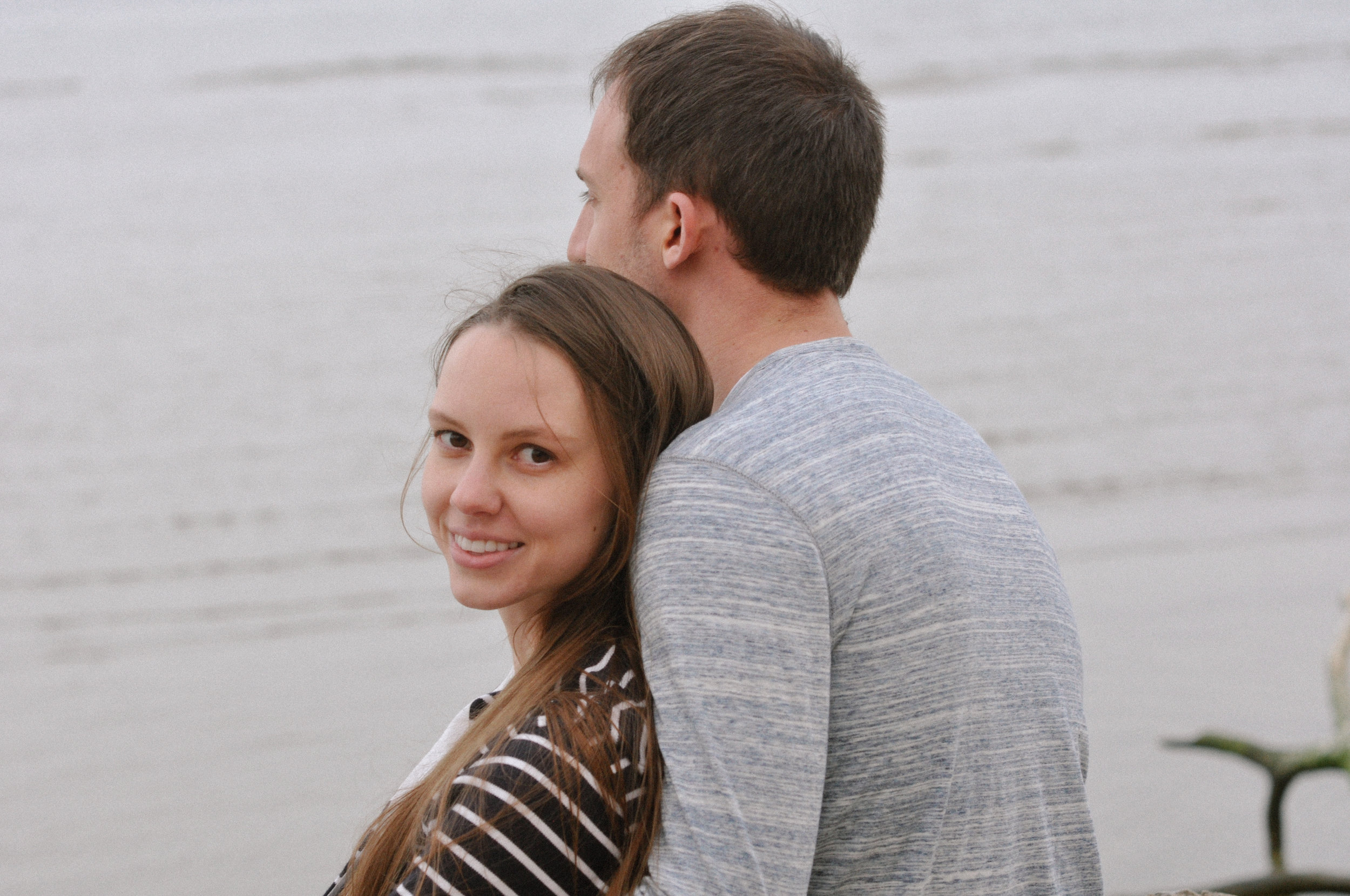 chesapeake-beach-engagement-session two if by sea 1.jpg