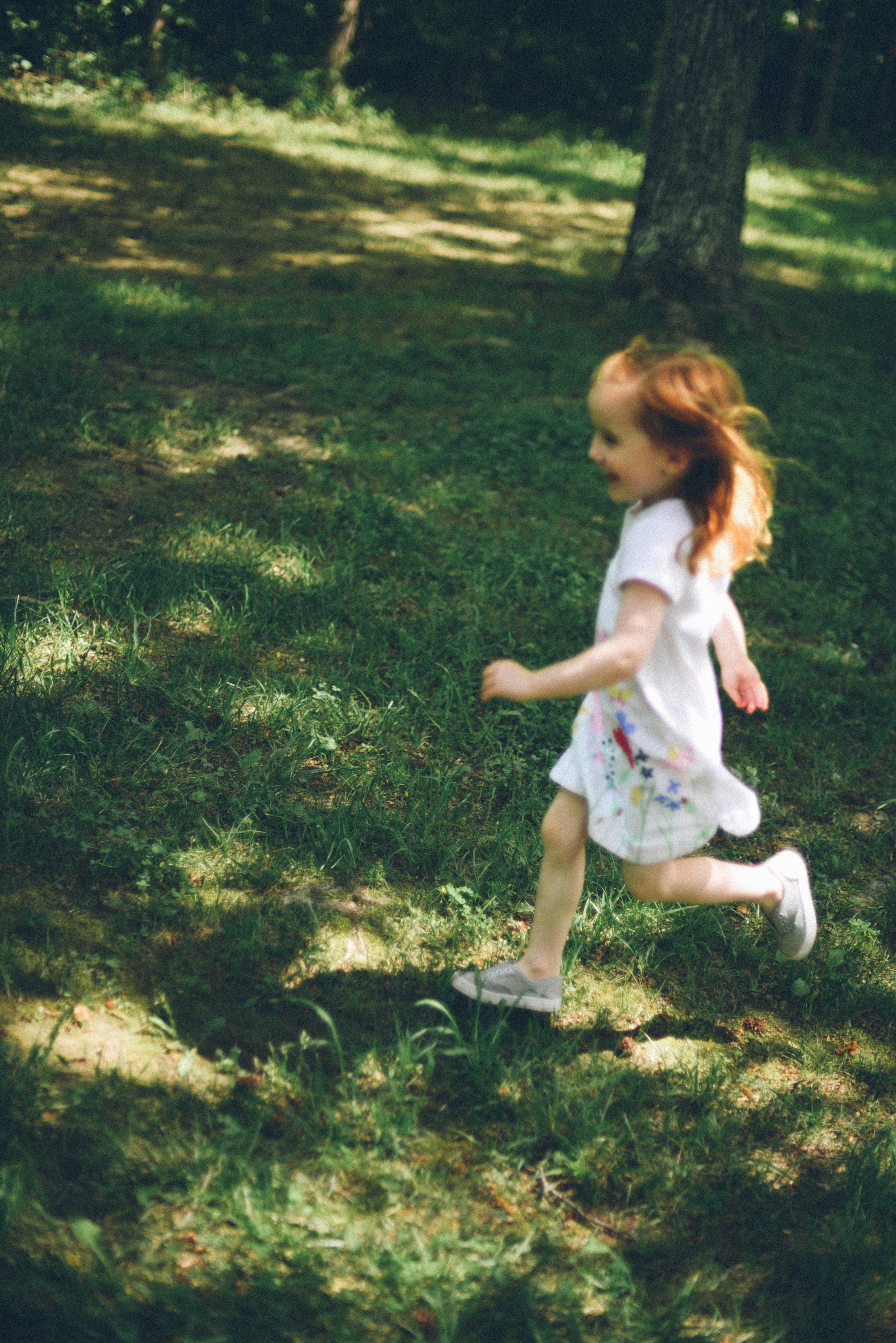 anne-marie-gardens-one-year-photos embrace the blur.jpg