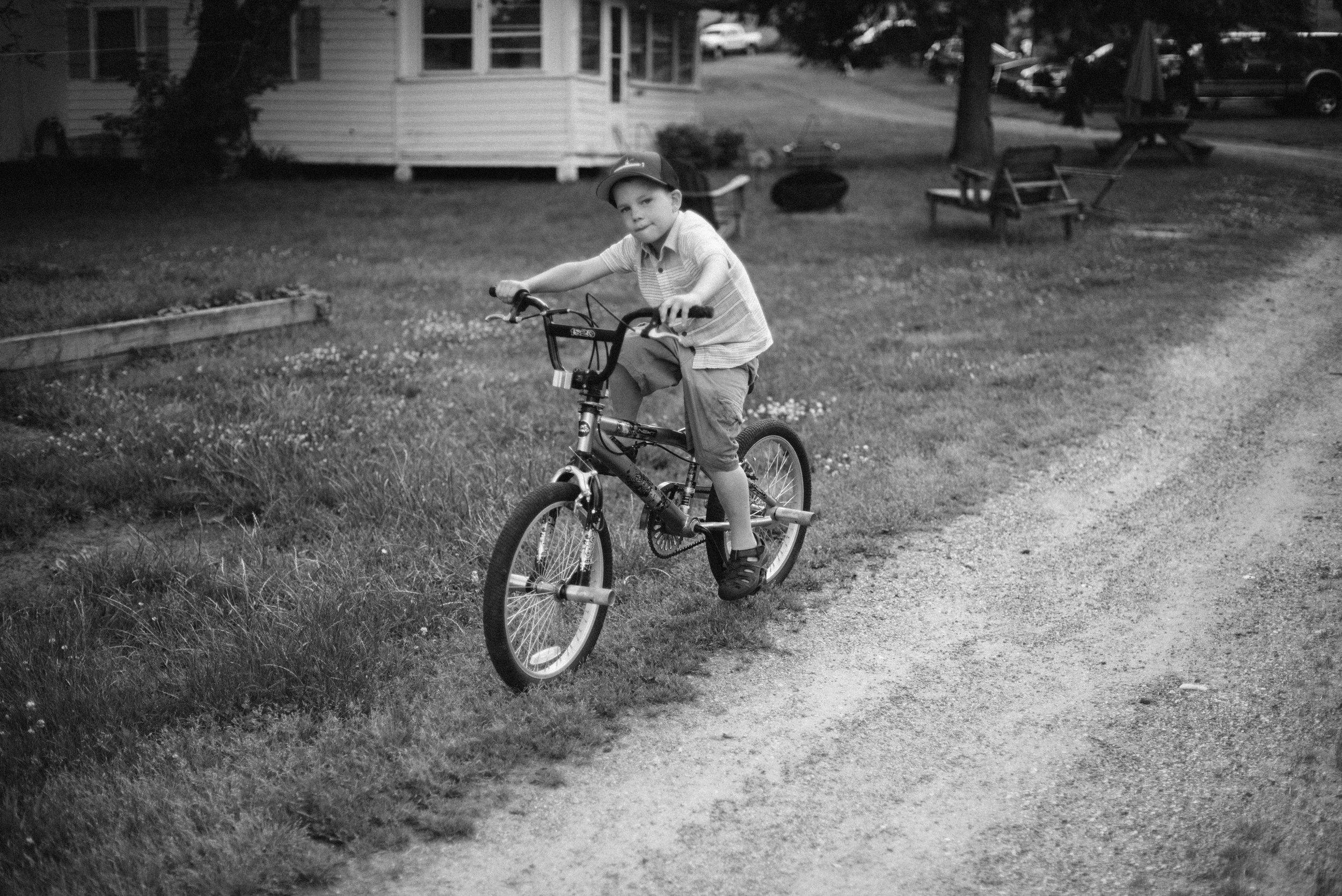 bike-3.jpg