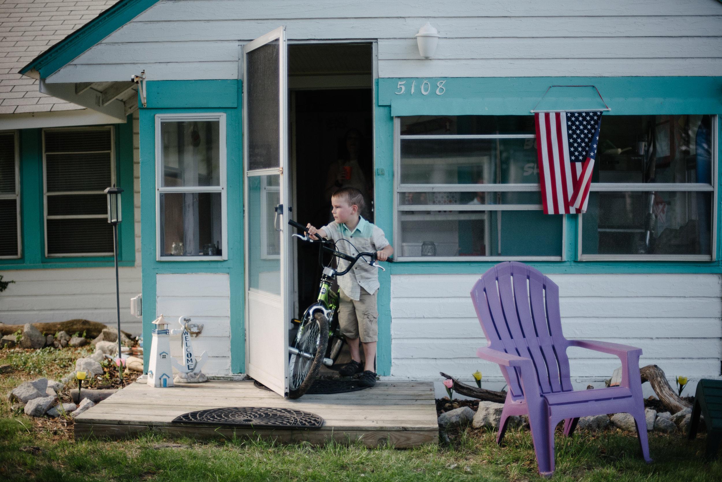 family-engagement-shacktown-house-bike.jpg