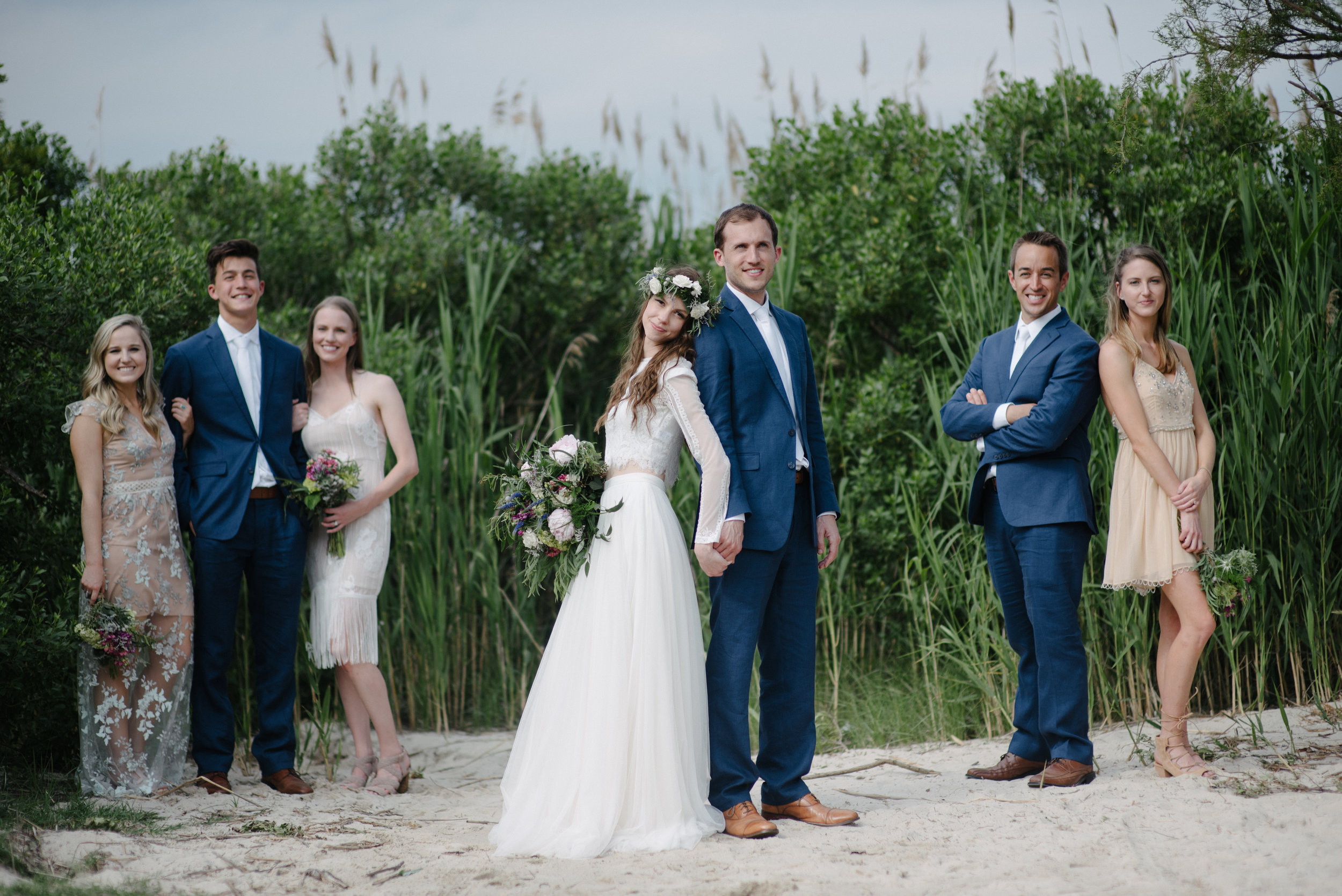 bridal-party-pictures-9.jpg