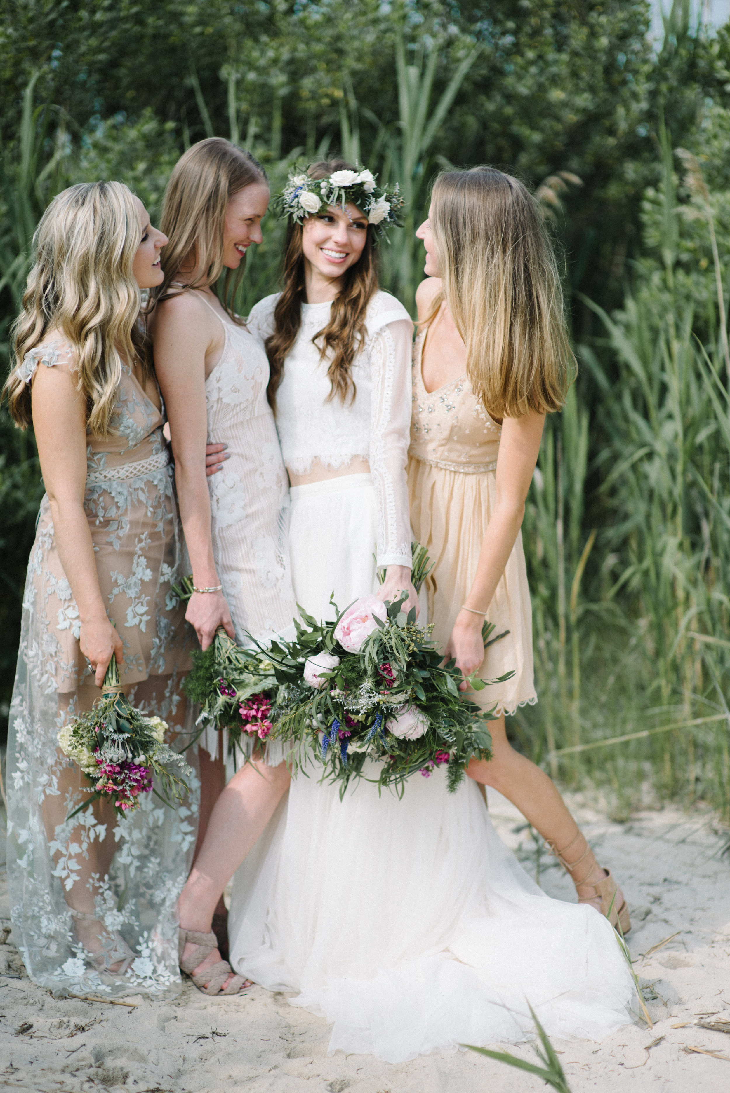 bridal-party-pictures-2.jpg