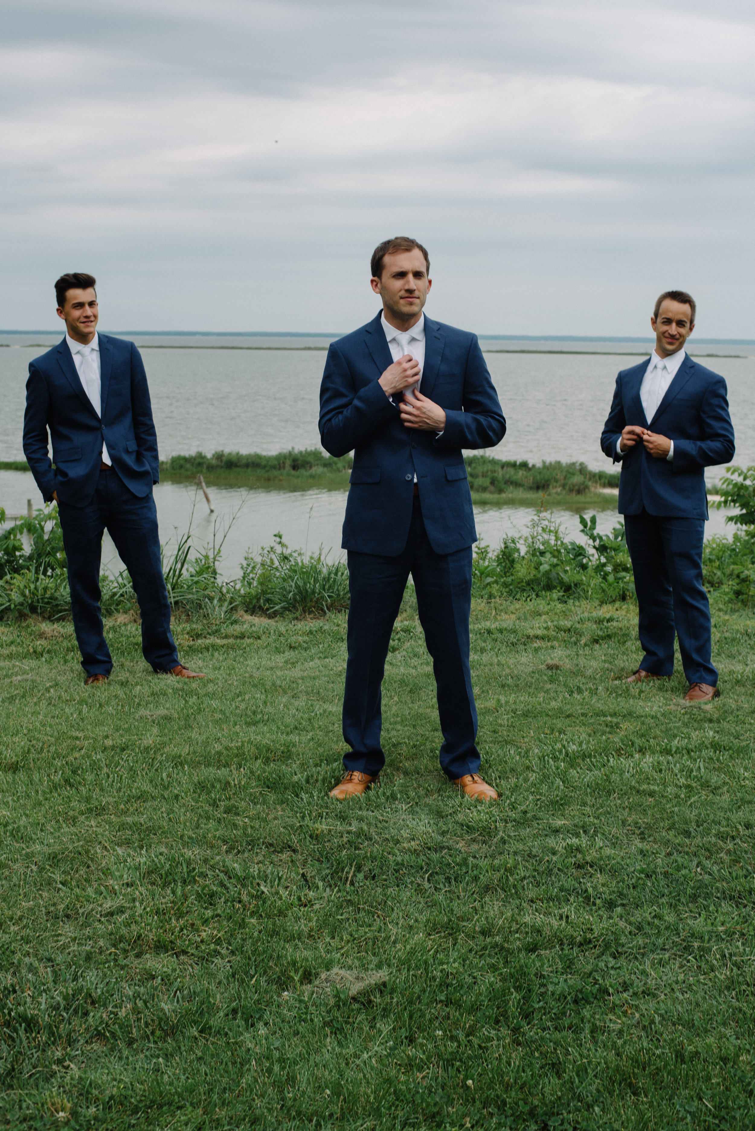 portraits-groomsmen-2.jpg