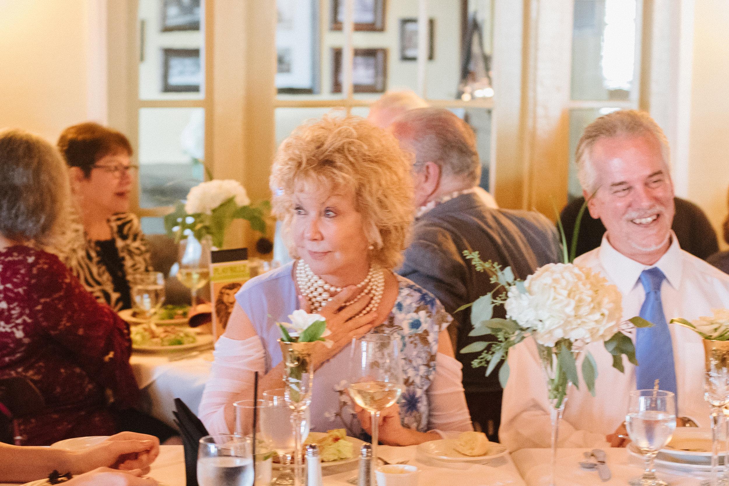 westlawn wedding reception-79.jpg