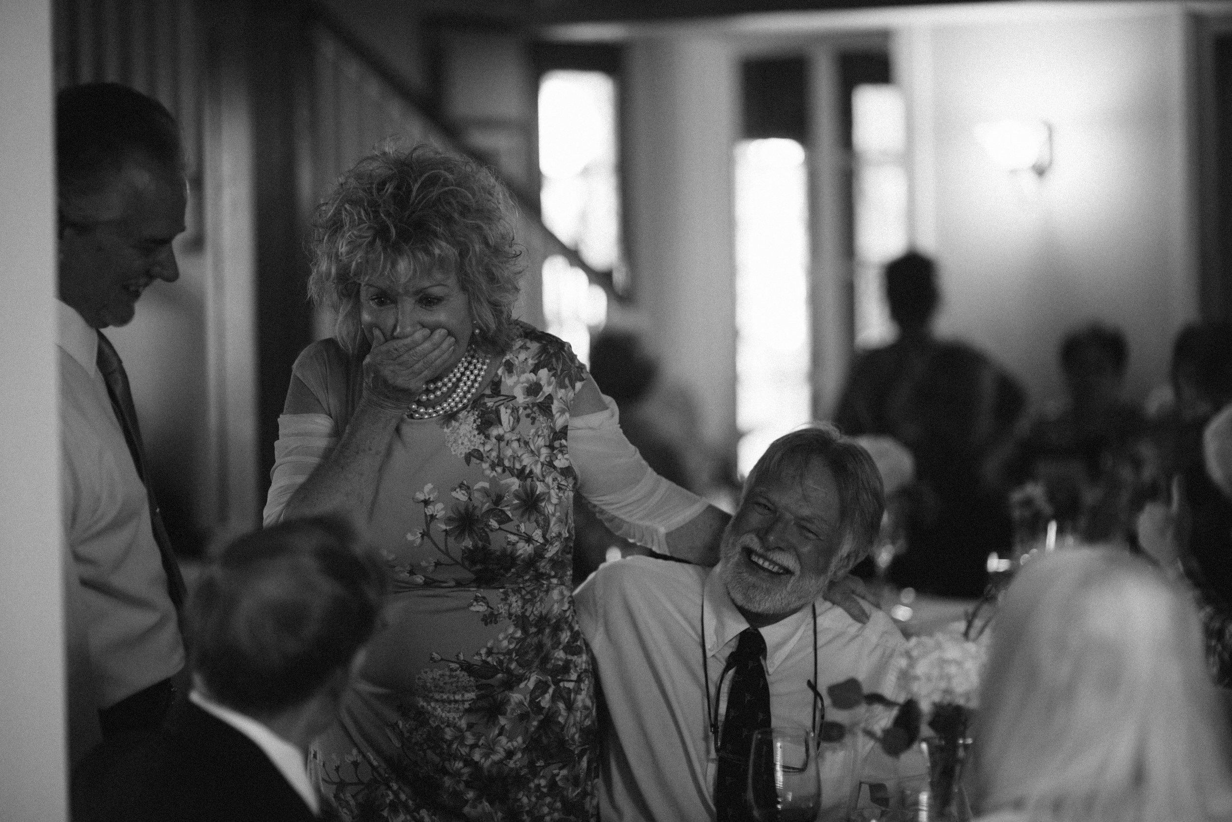 westlawn wedding reception-93.jpg
