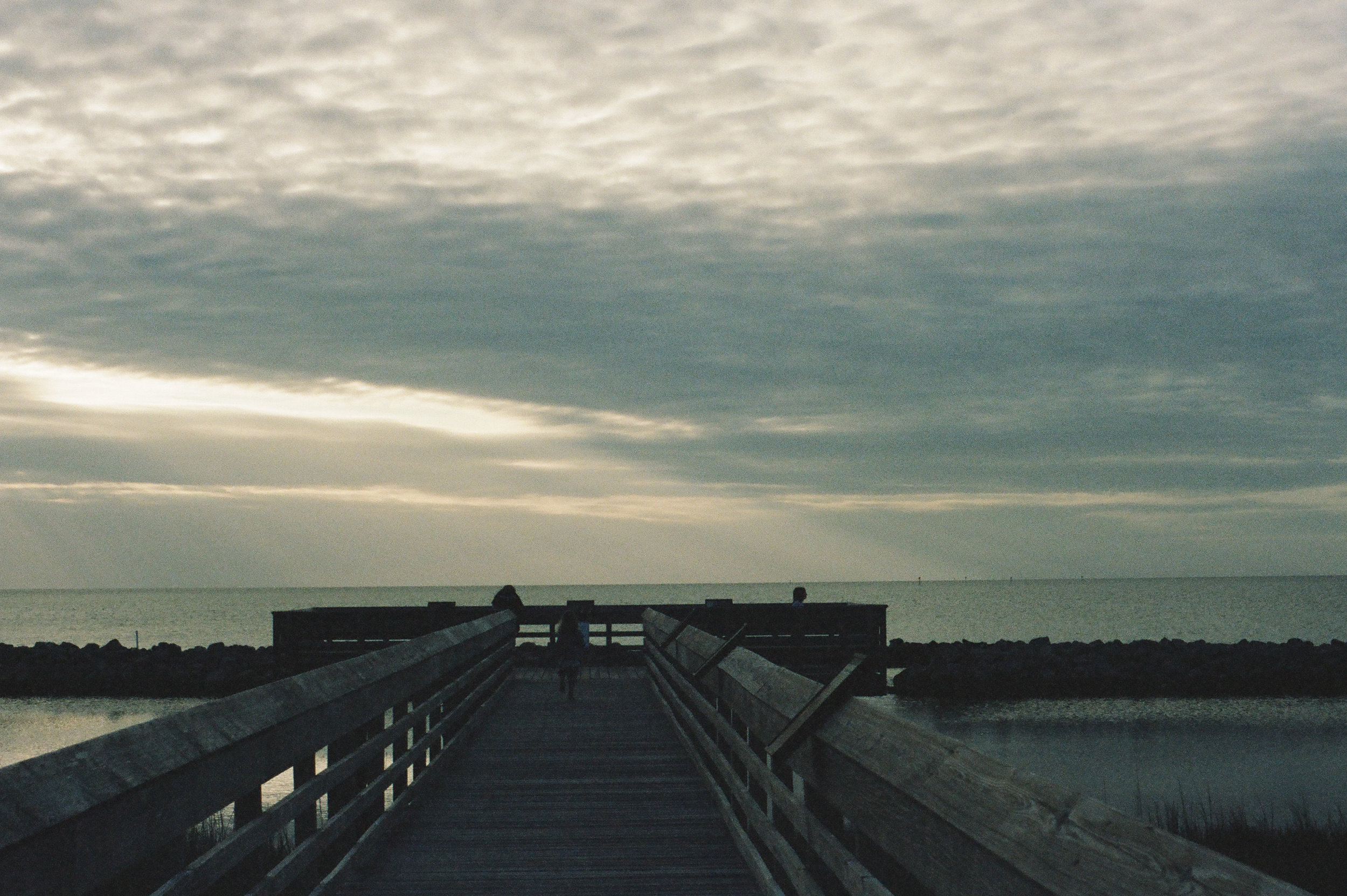 boardwalk-2.jpg