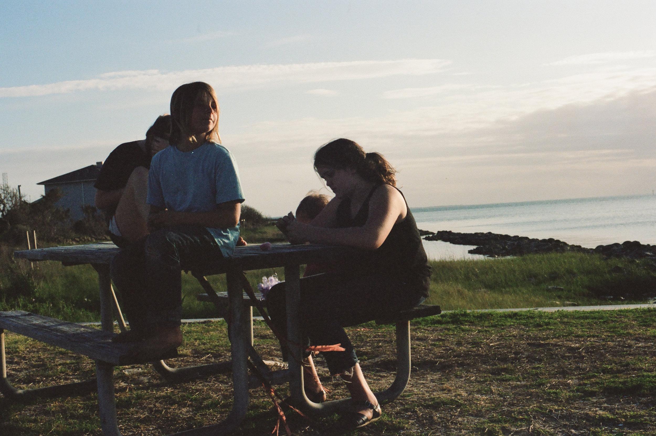 ocracoke-9.jpg