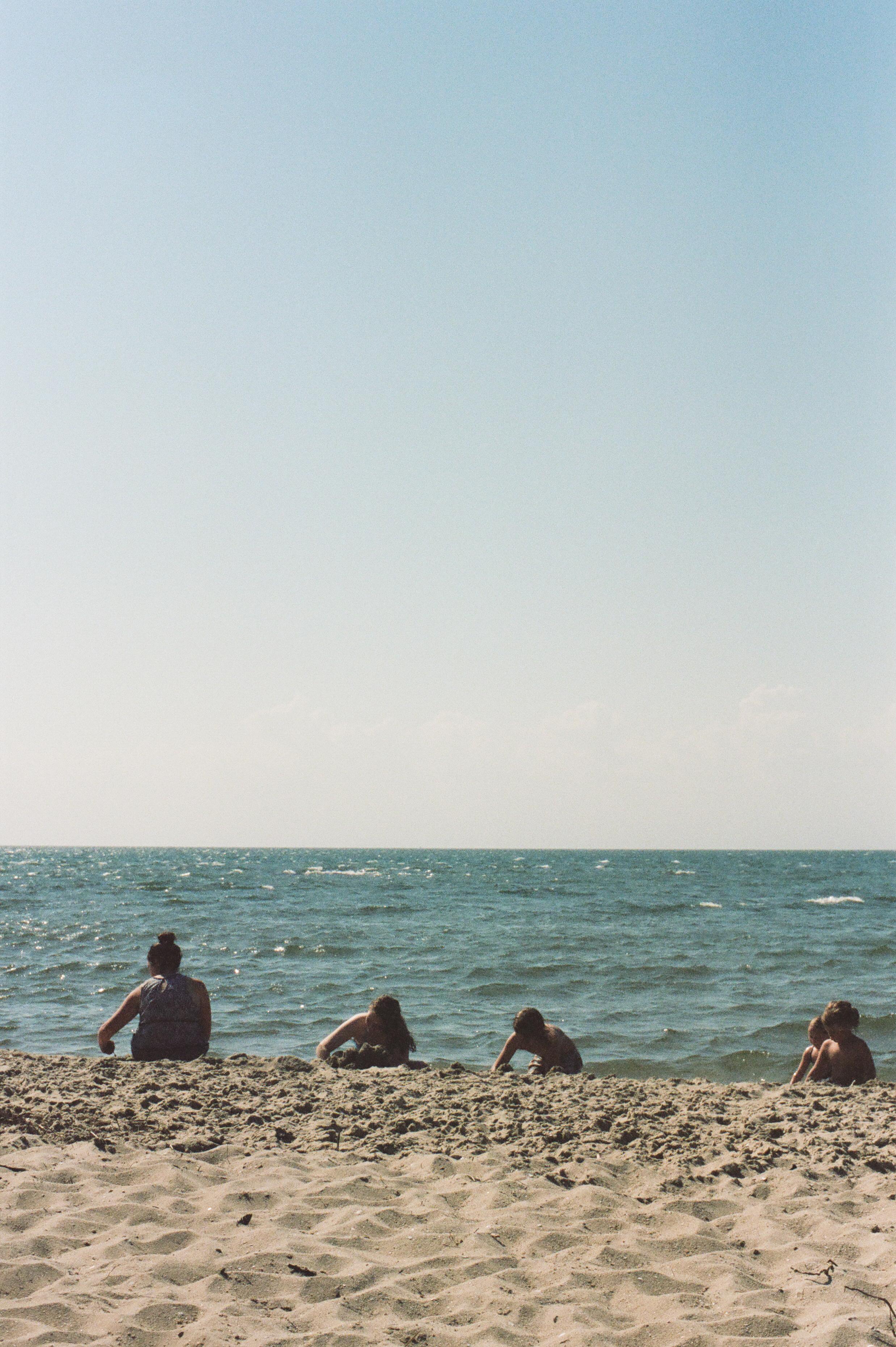 ocracoke-11.jpg