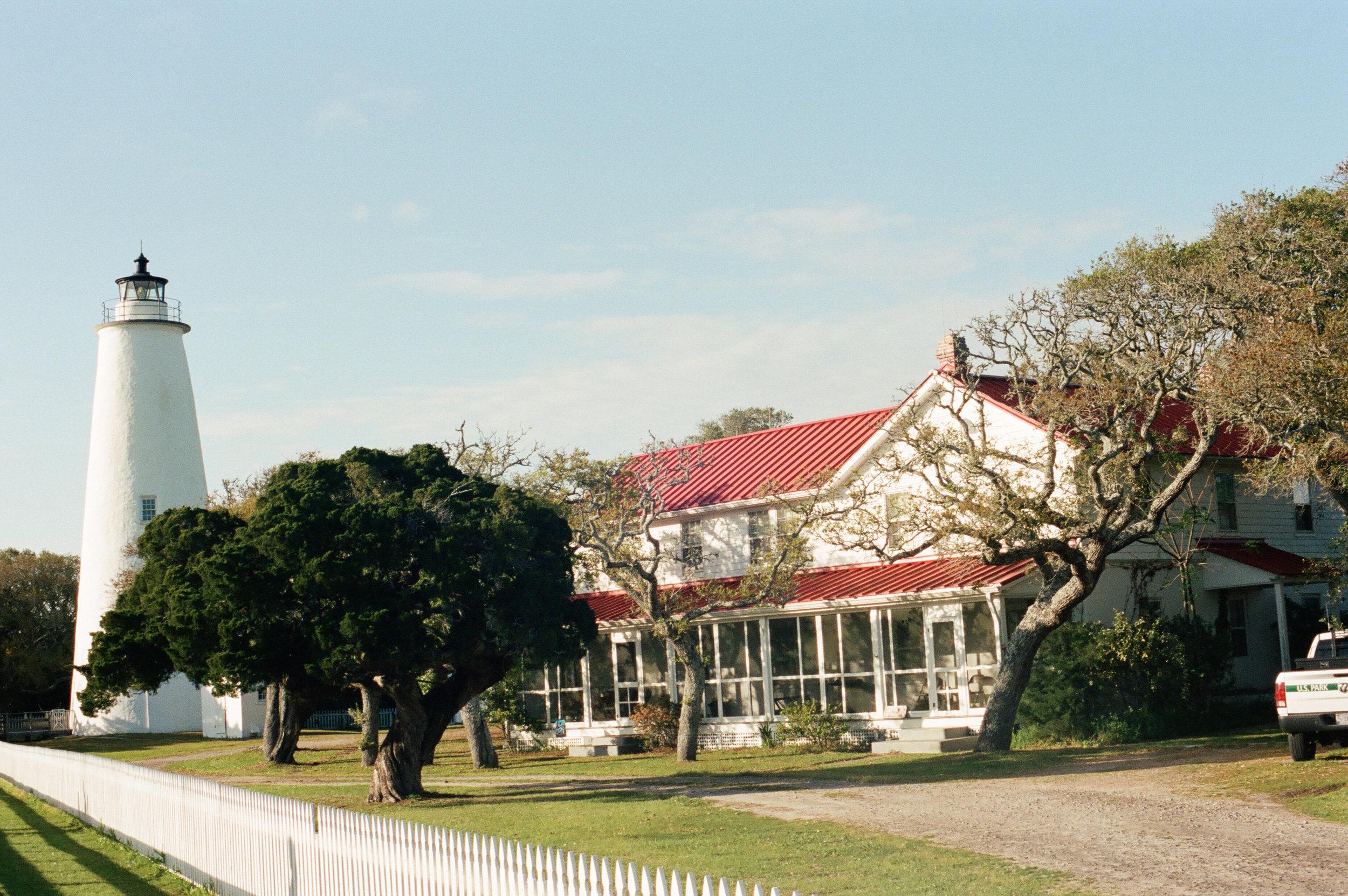 ocracoke.jpg