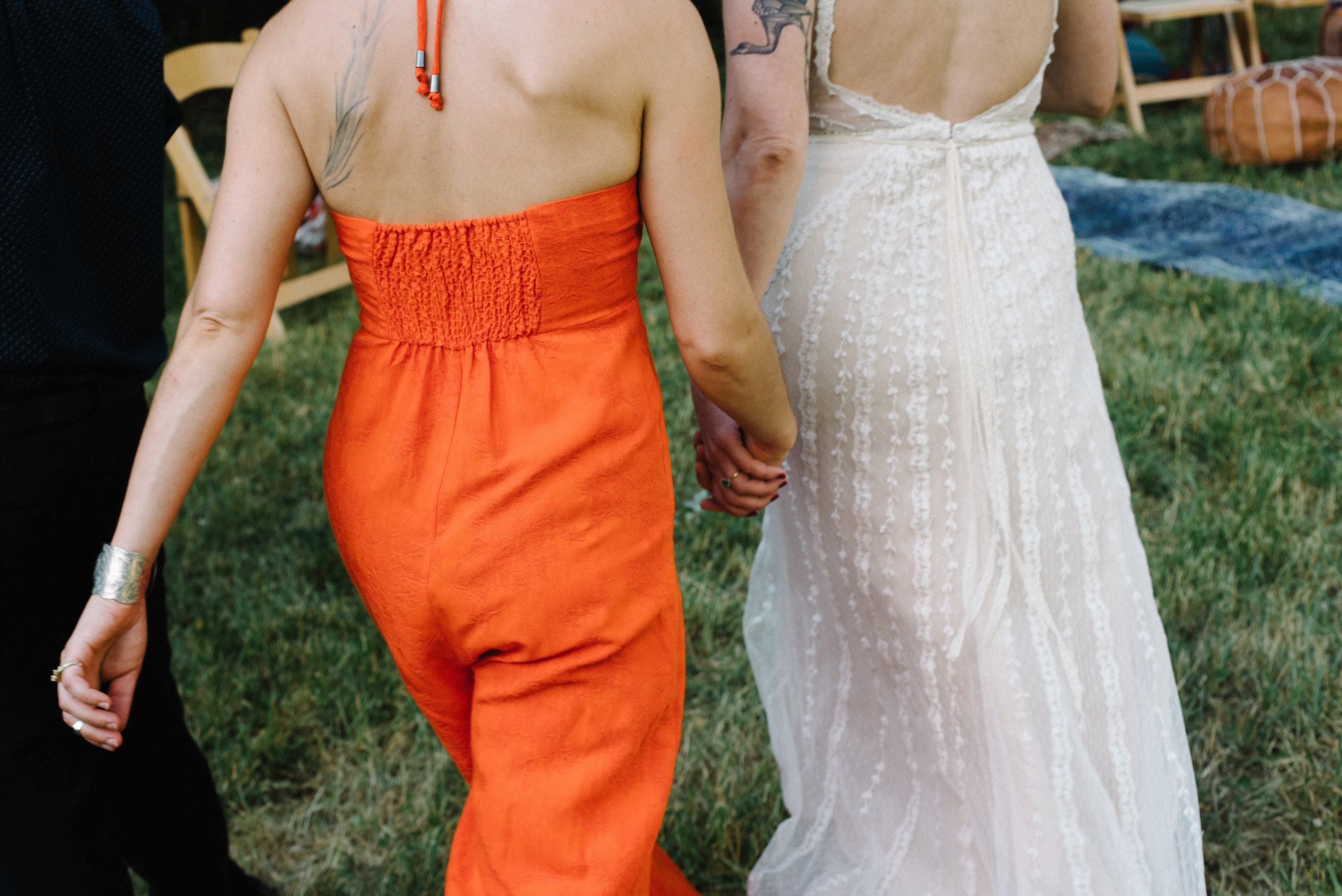 sisters in motion.jpg