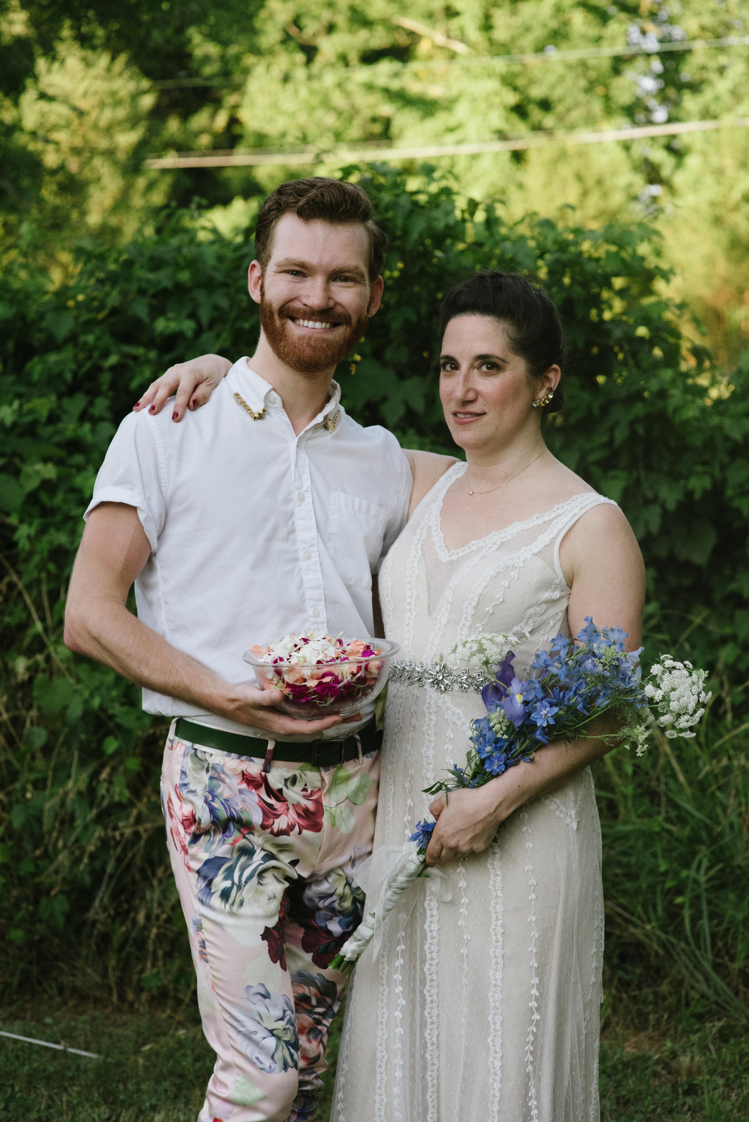 the ceremony flower guy-2.jpg