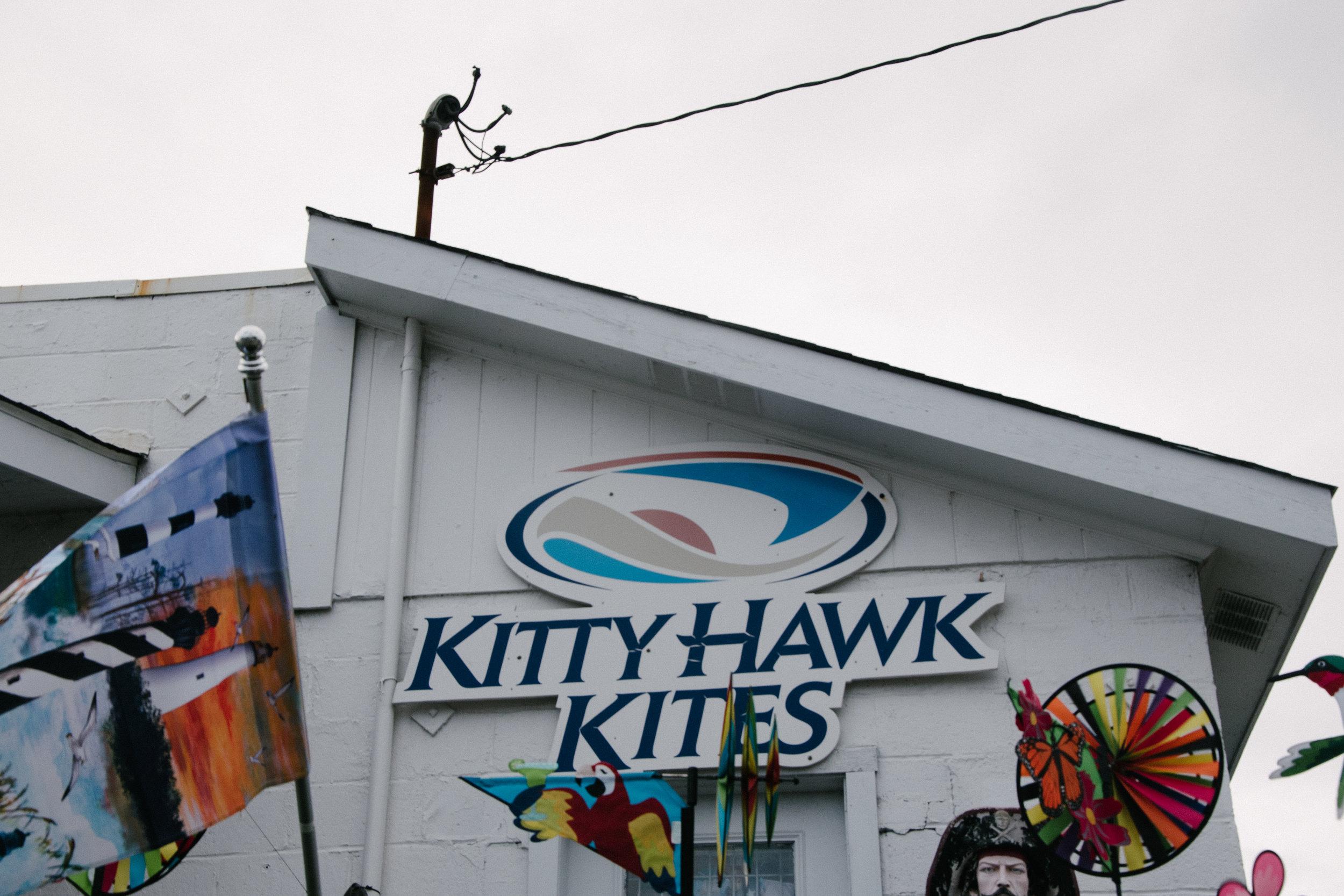 kitty hawk kites.jpg