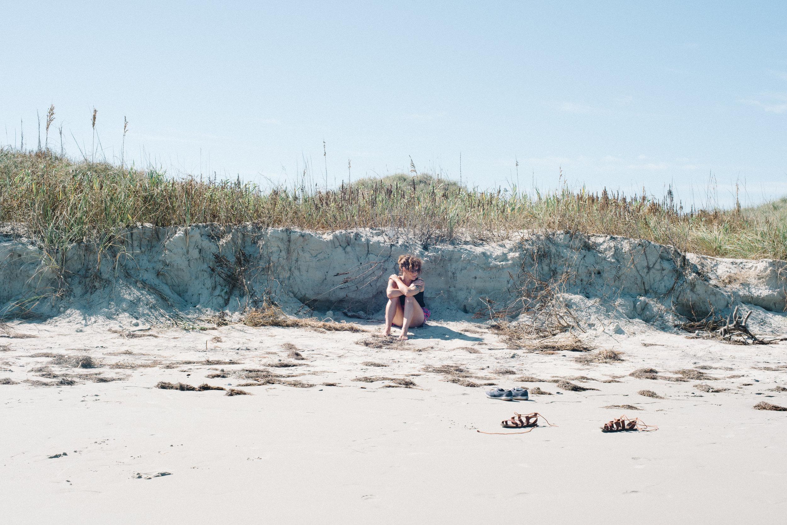 last island moments-4.jpg