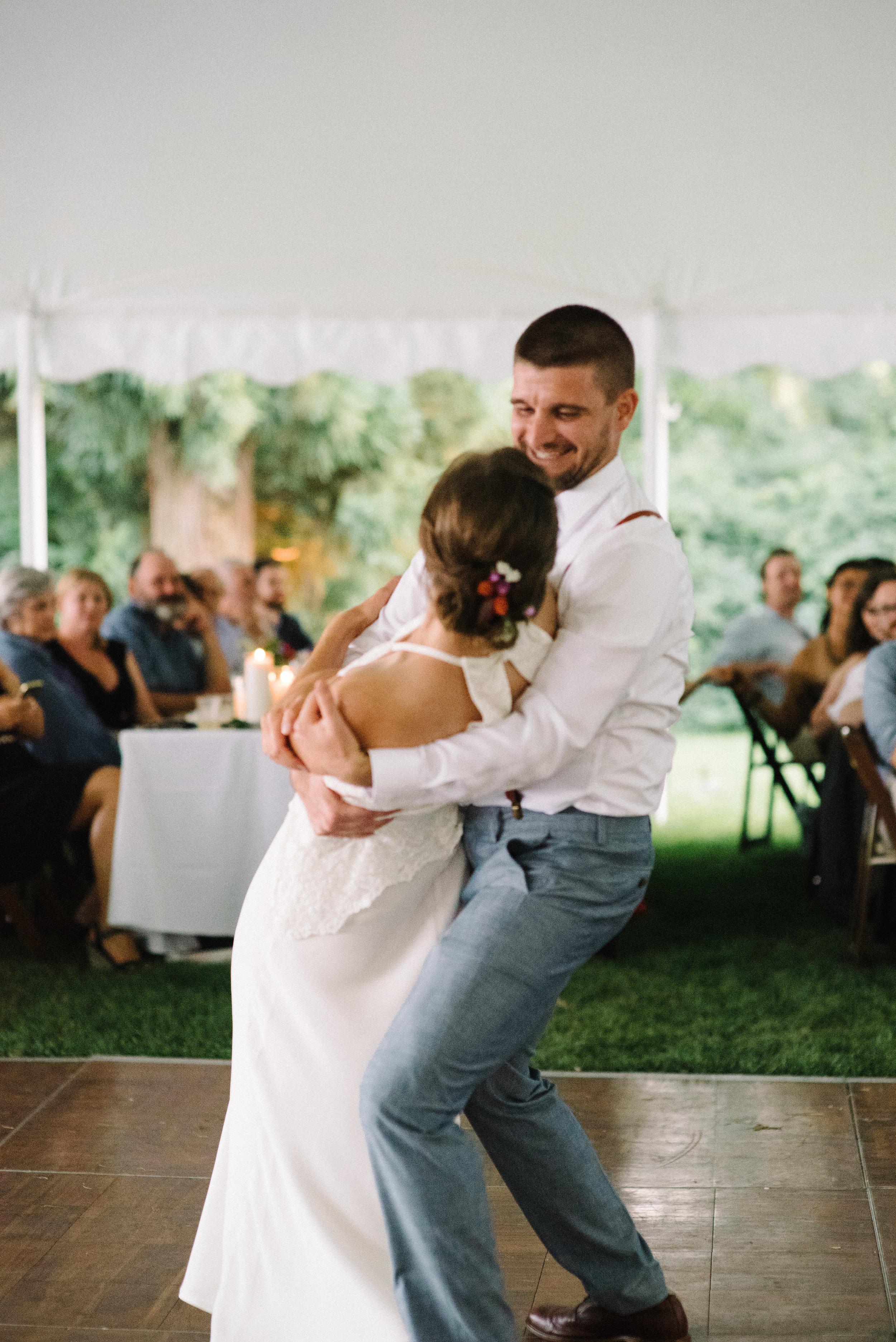 boogent wedding-16.jpg