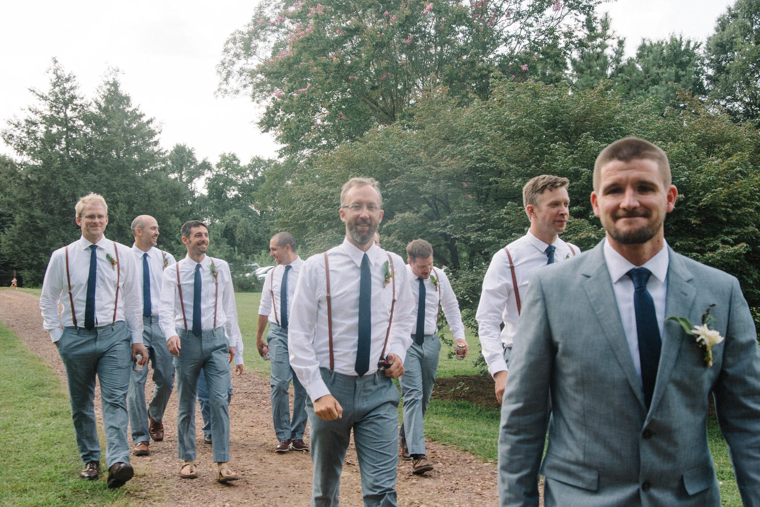 wedding on the chester river-17.jpg