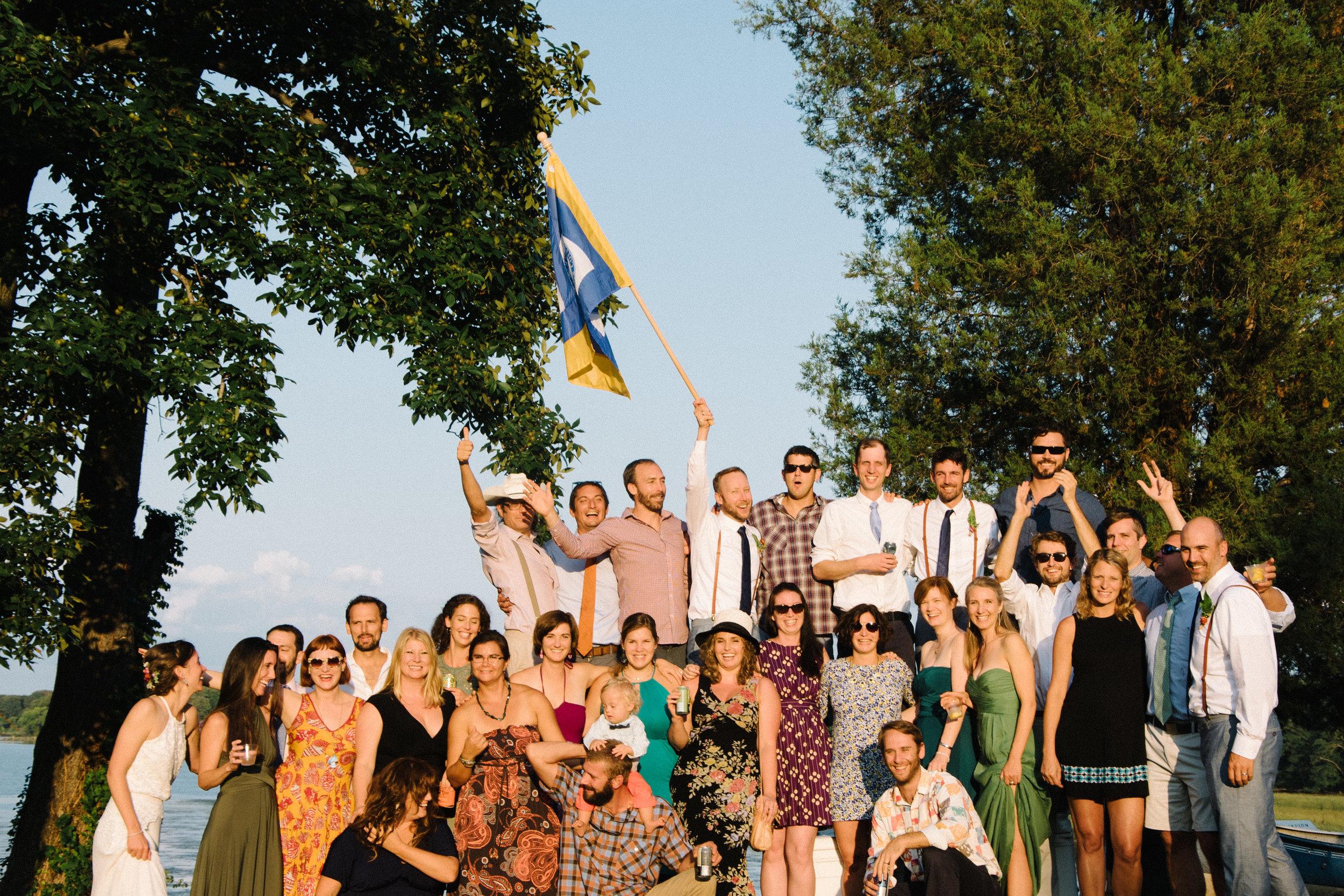 boogent wedding-69.jpg