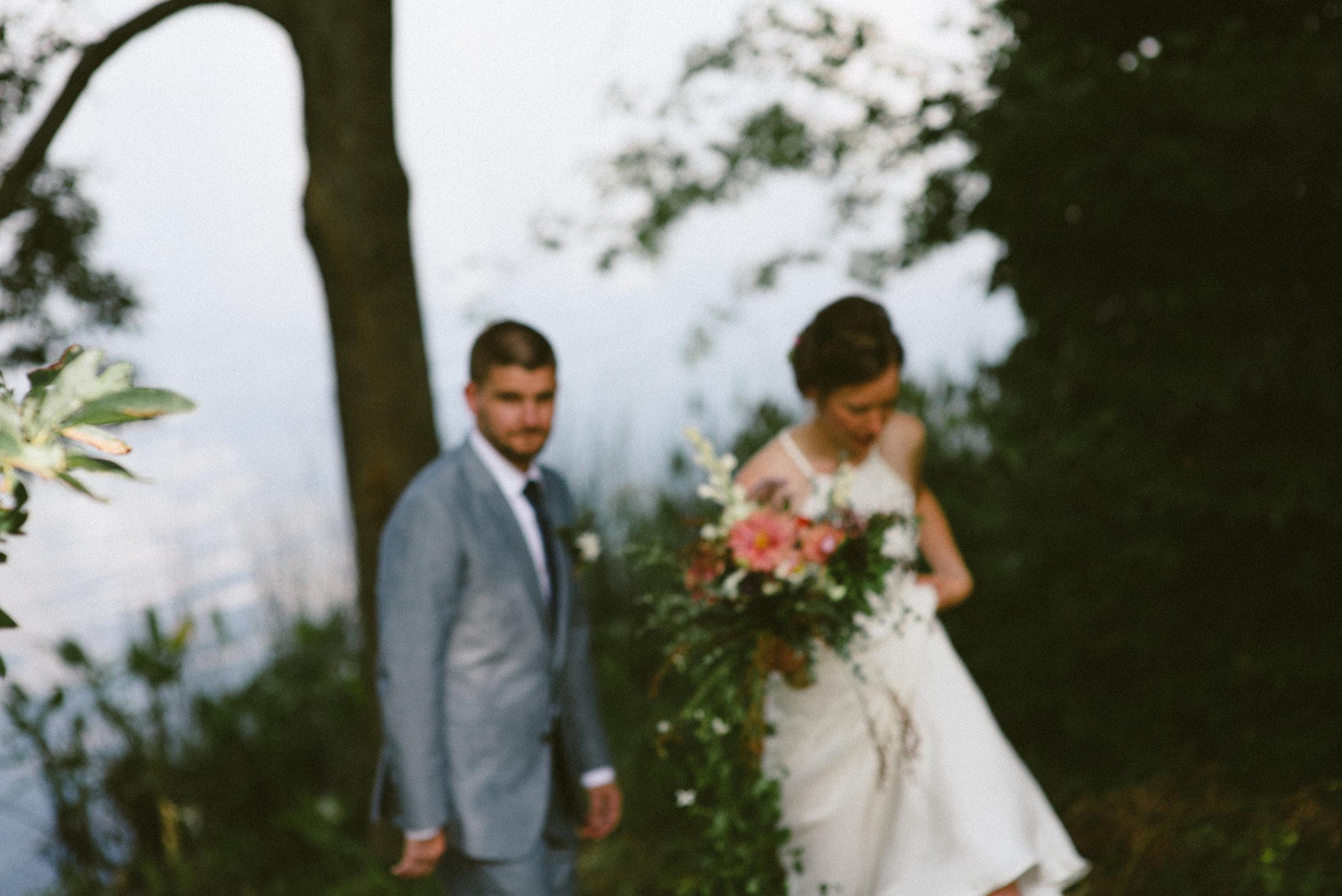 riverside wedding_-73.jpg