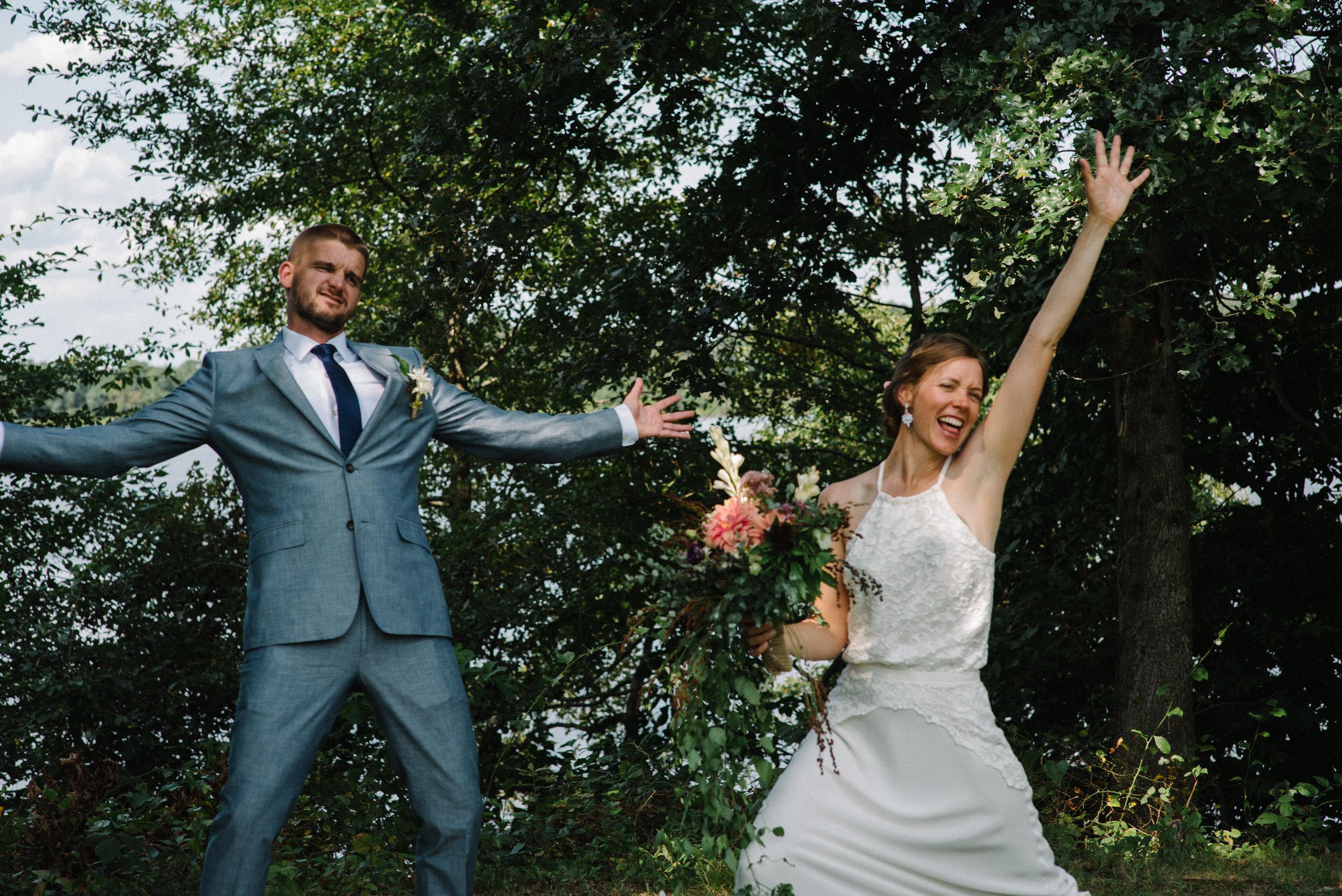 riverside wedding_-163.jpg