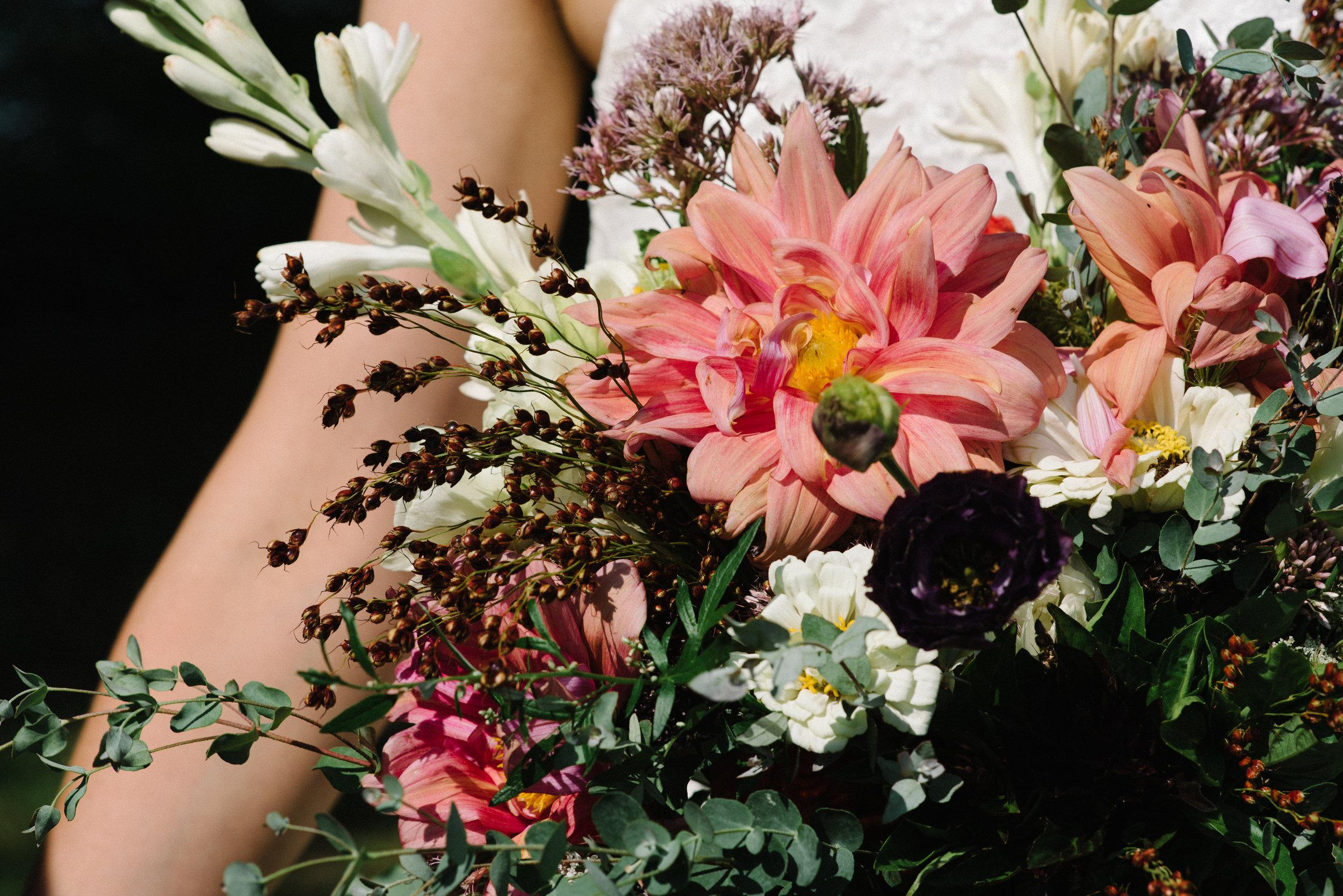 riverside wedding_-185.jpg