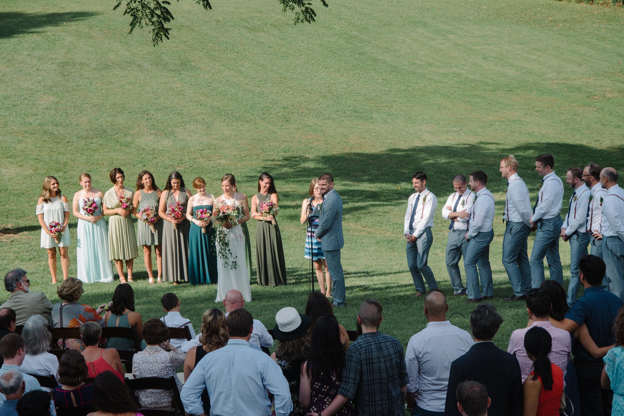 the ceremony of a lifetime-15.jpg