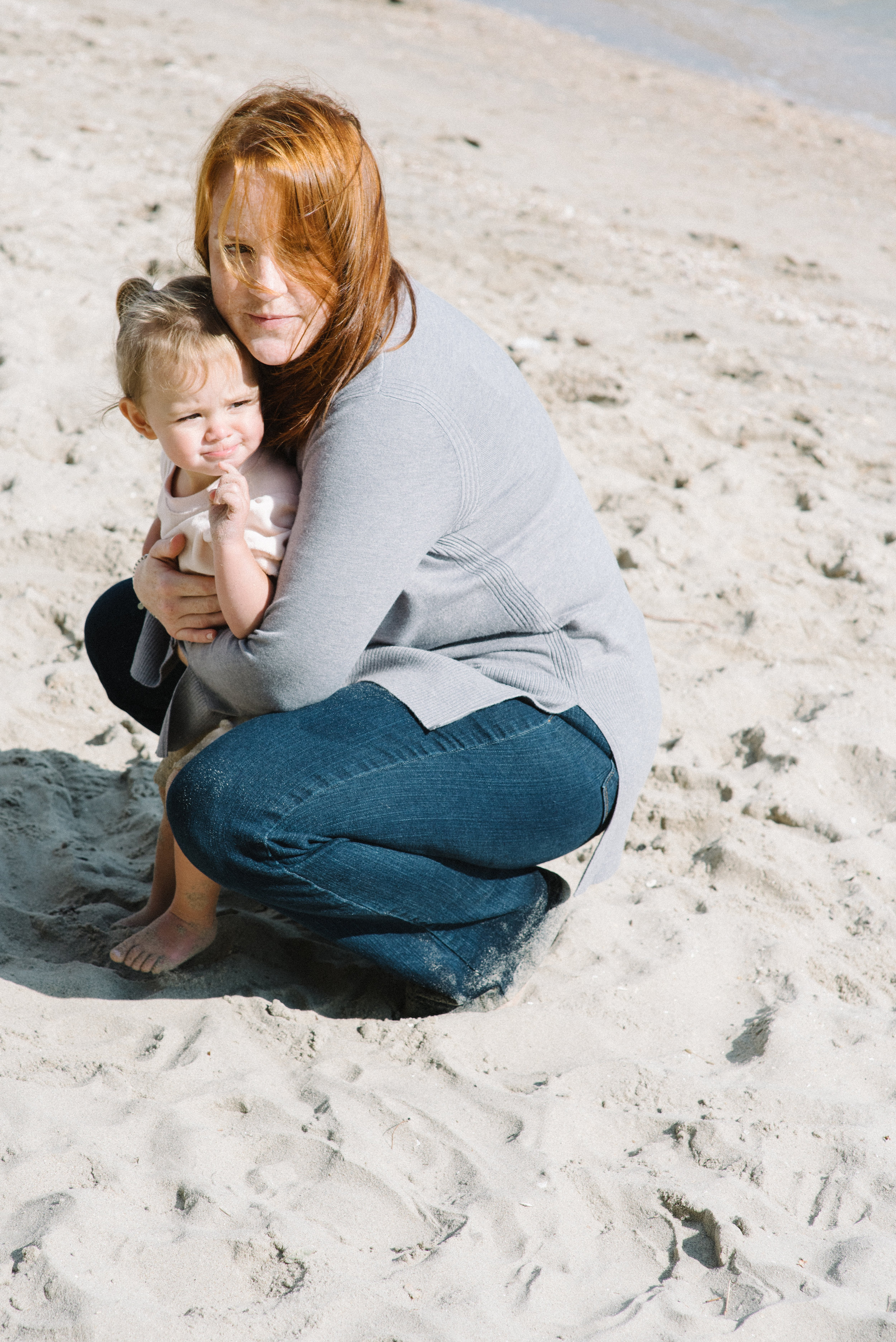family session at brownies beach-11.jpg