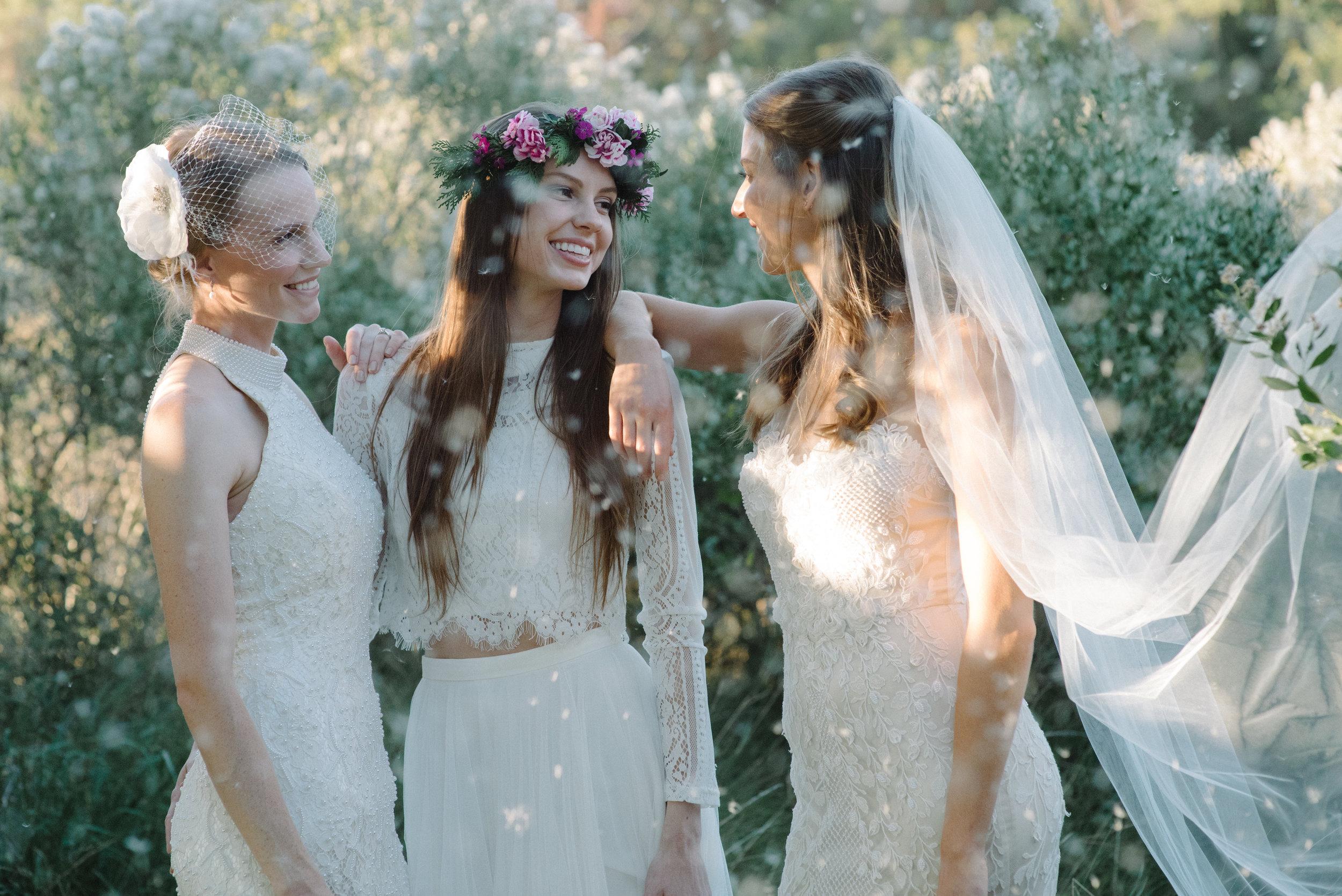 sister wives-64.jpg