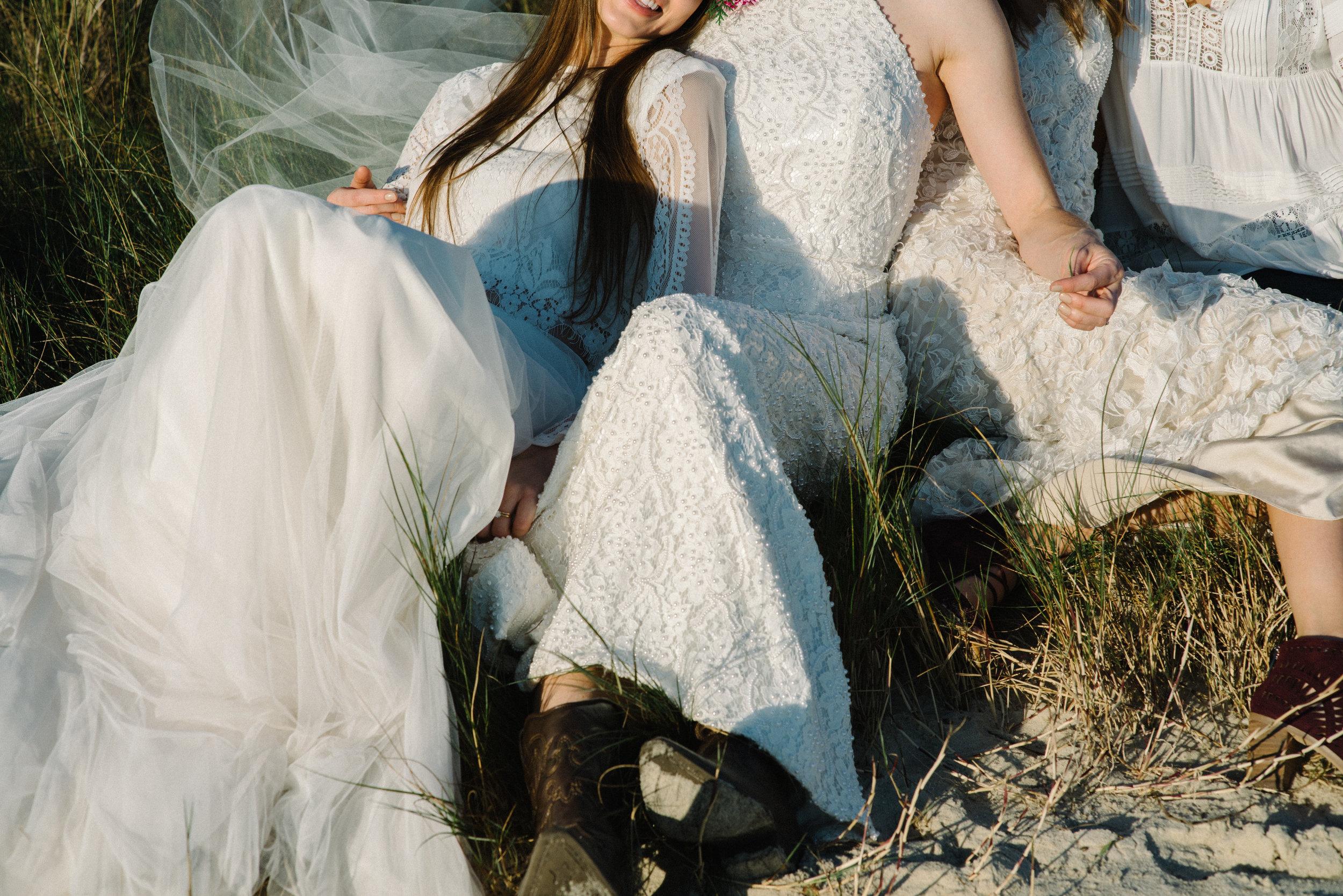 sister wives-27.jpg