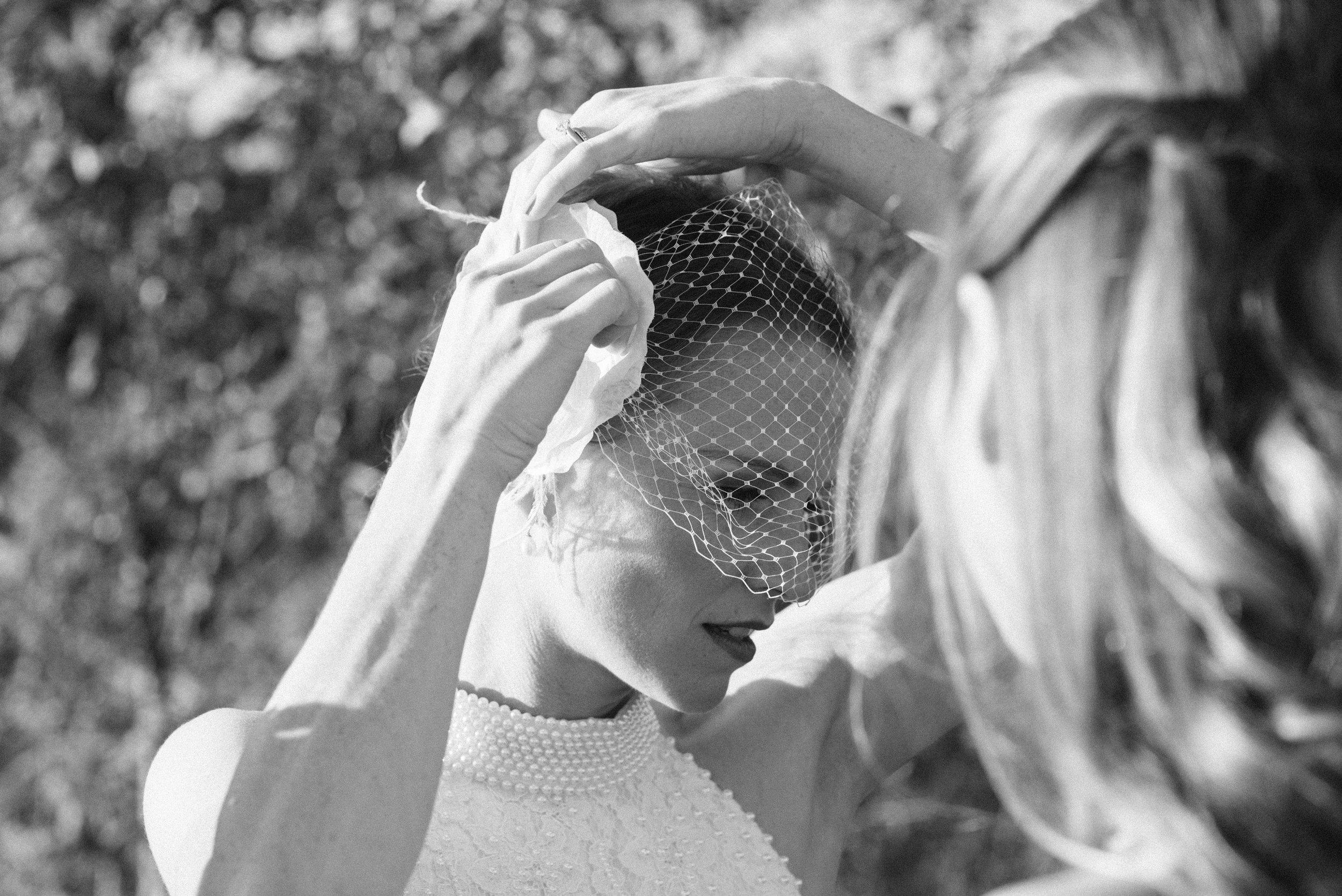 sister wedding dress photo shoot-17.jpg