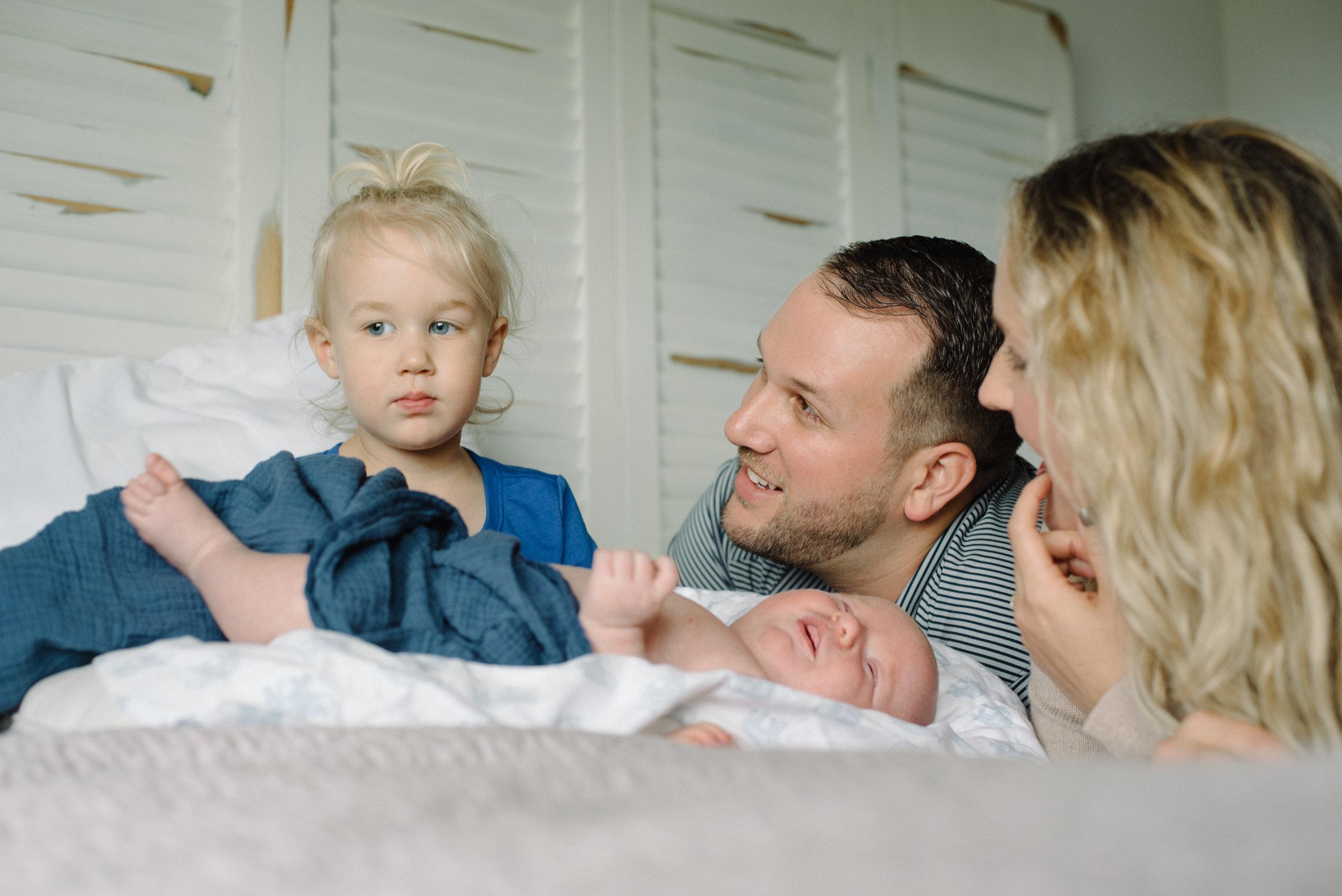 family session eastern shore-48.jpg
