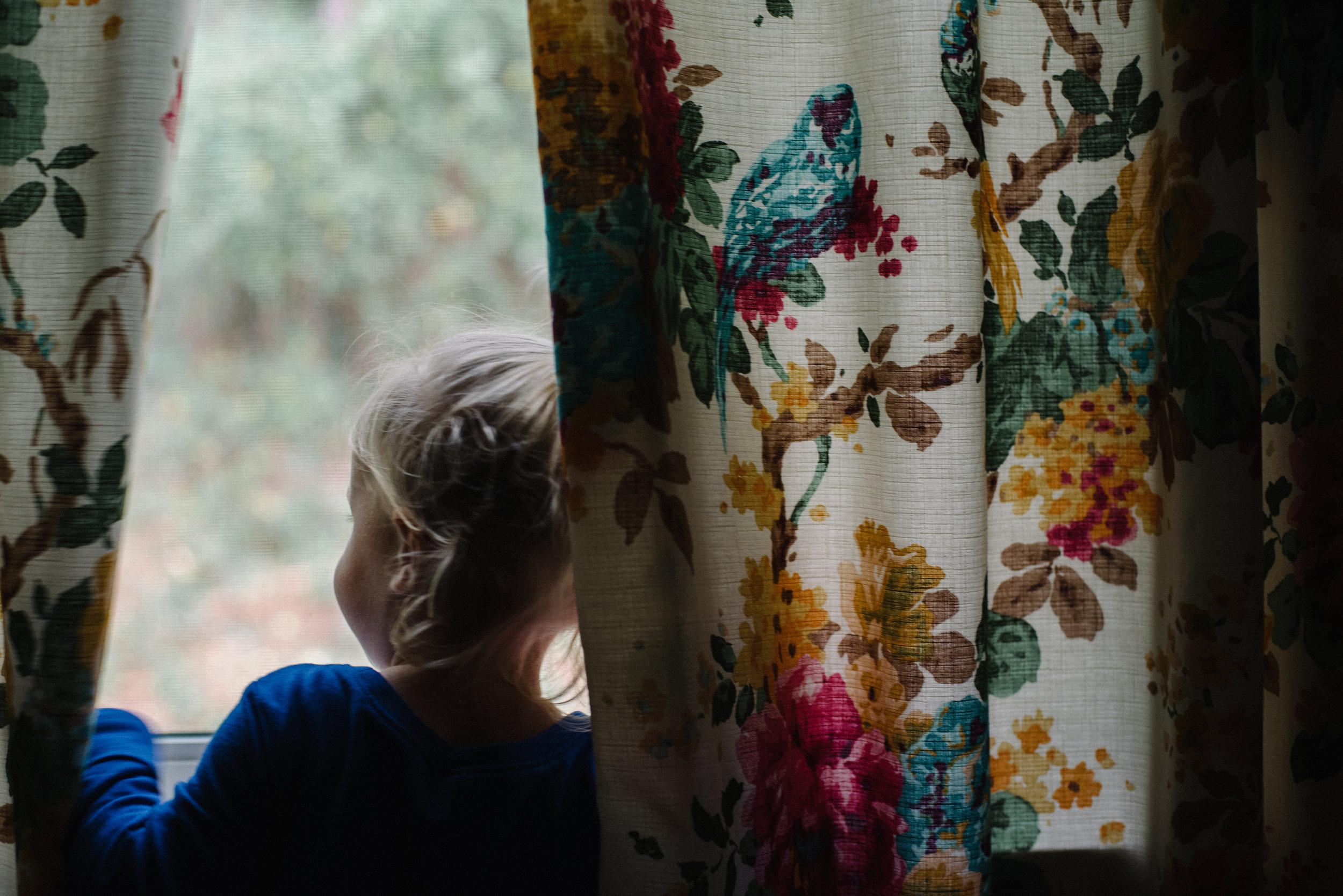 grandma curtains-2.jpg