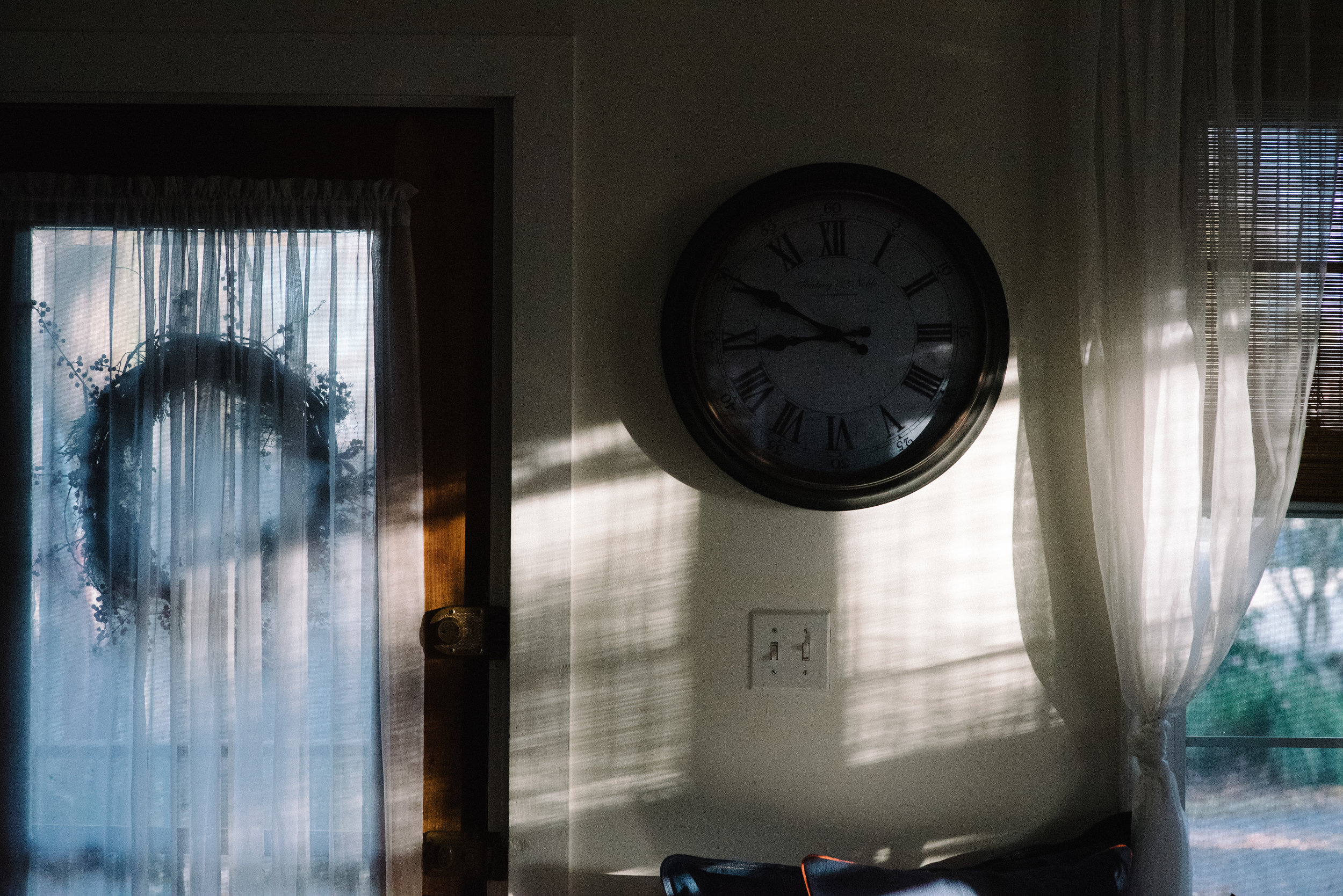 shadow and light-4.jpg