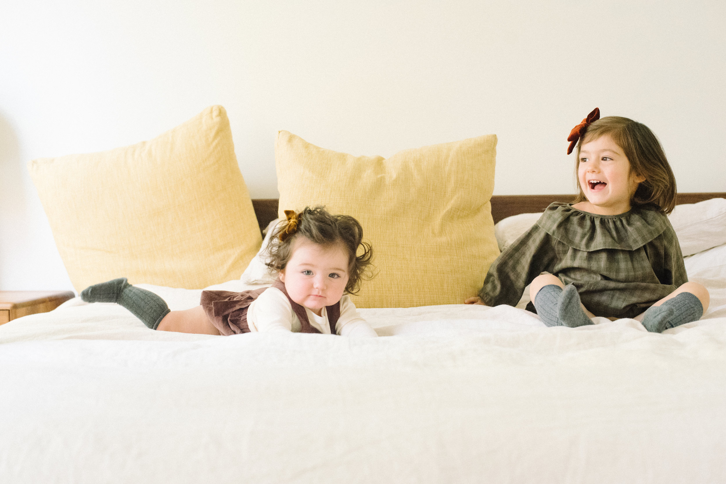 capitol hill family session-75.jpg
