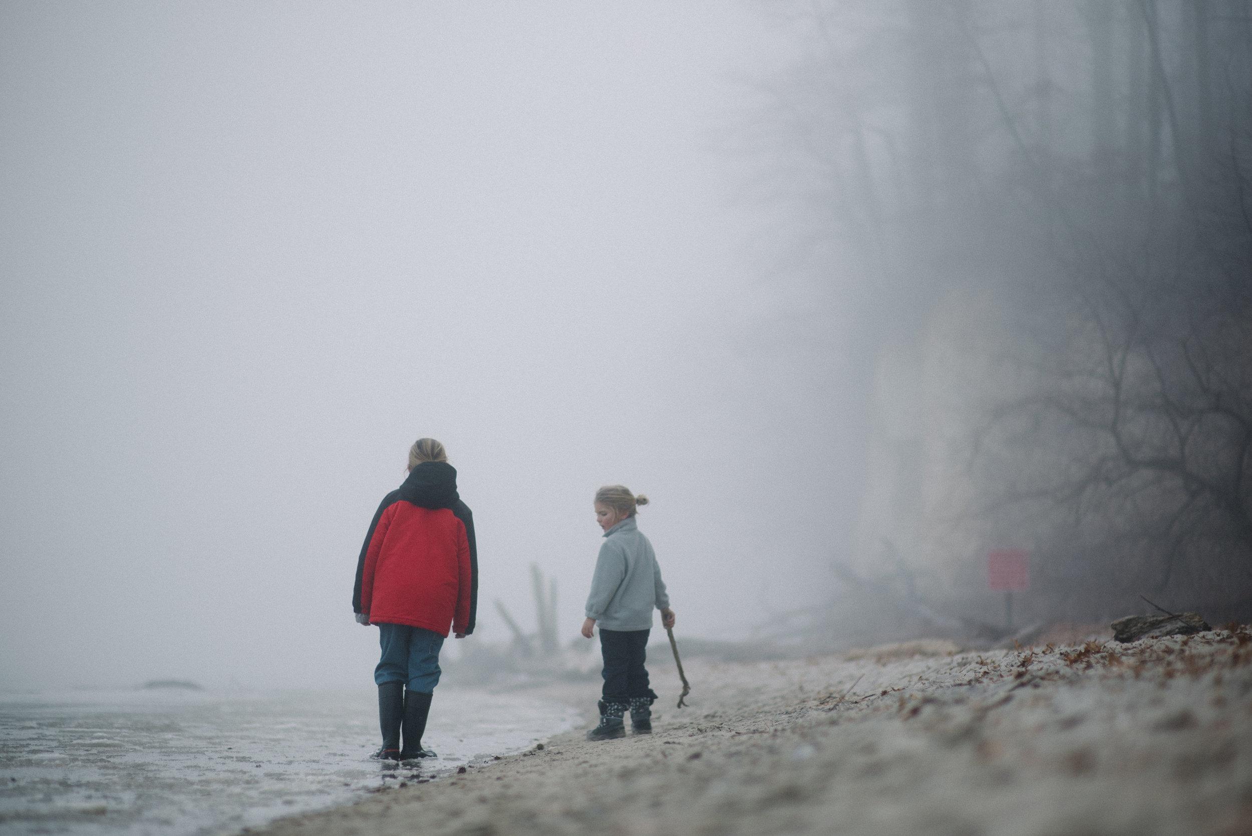 foggy beach-5.jpg