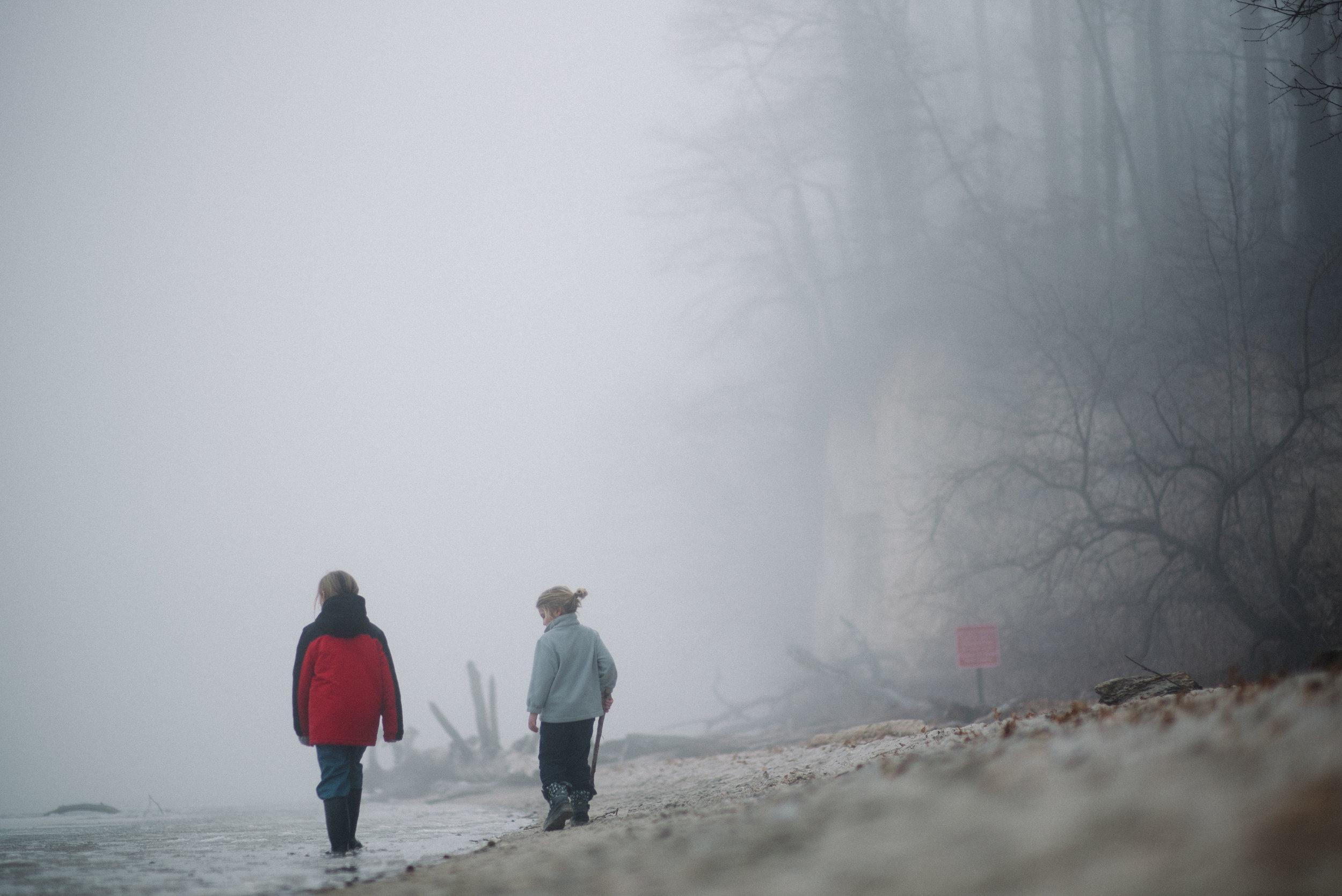 foggy beach-6.jpg