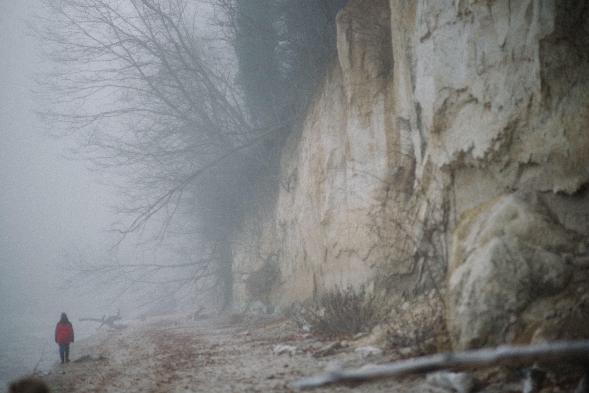 foggy beach-10.jpg