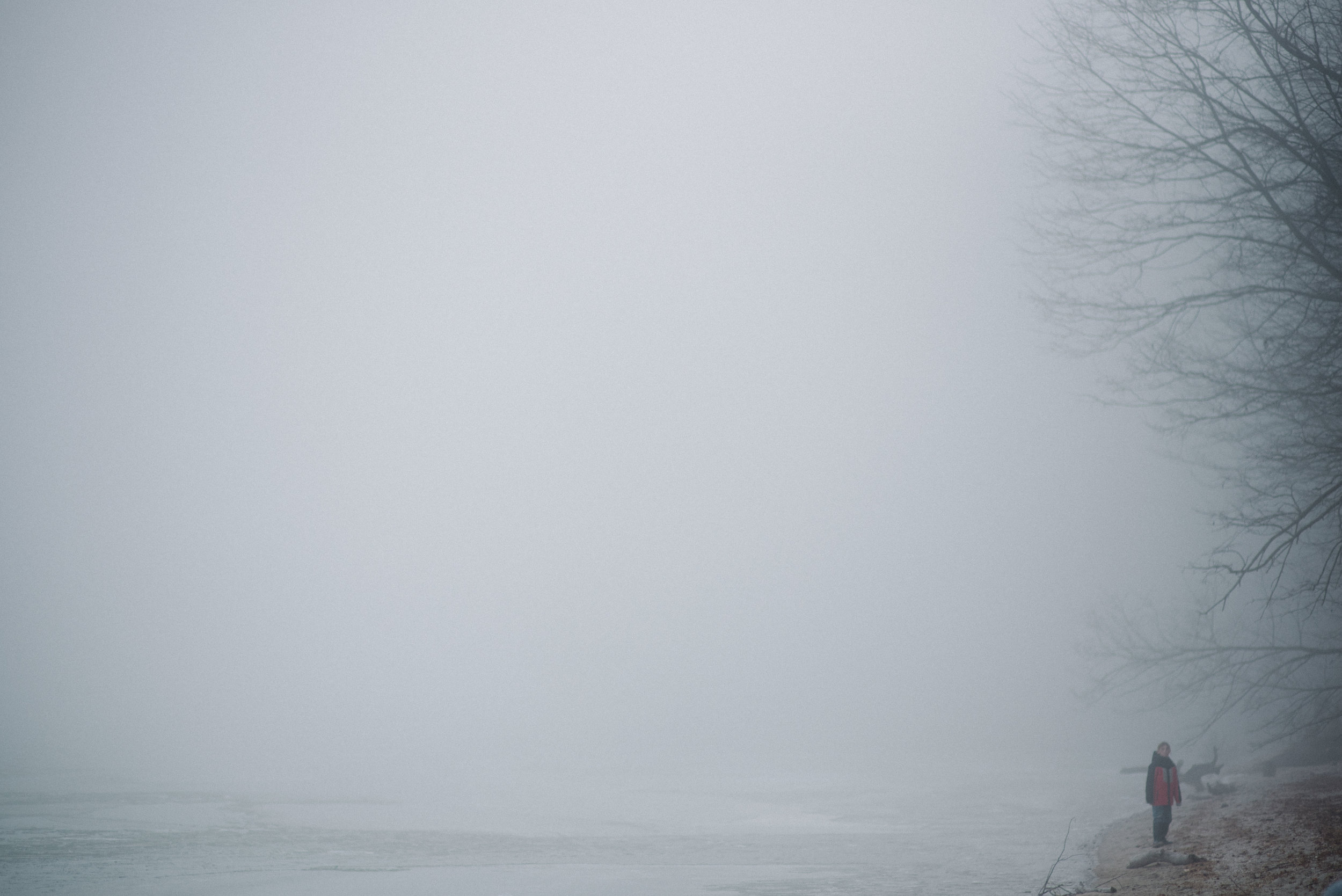 foggy beach-11.jpg