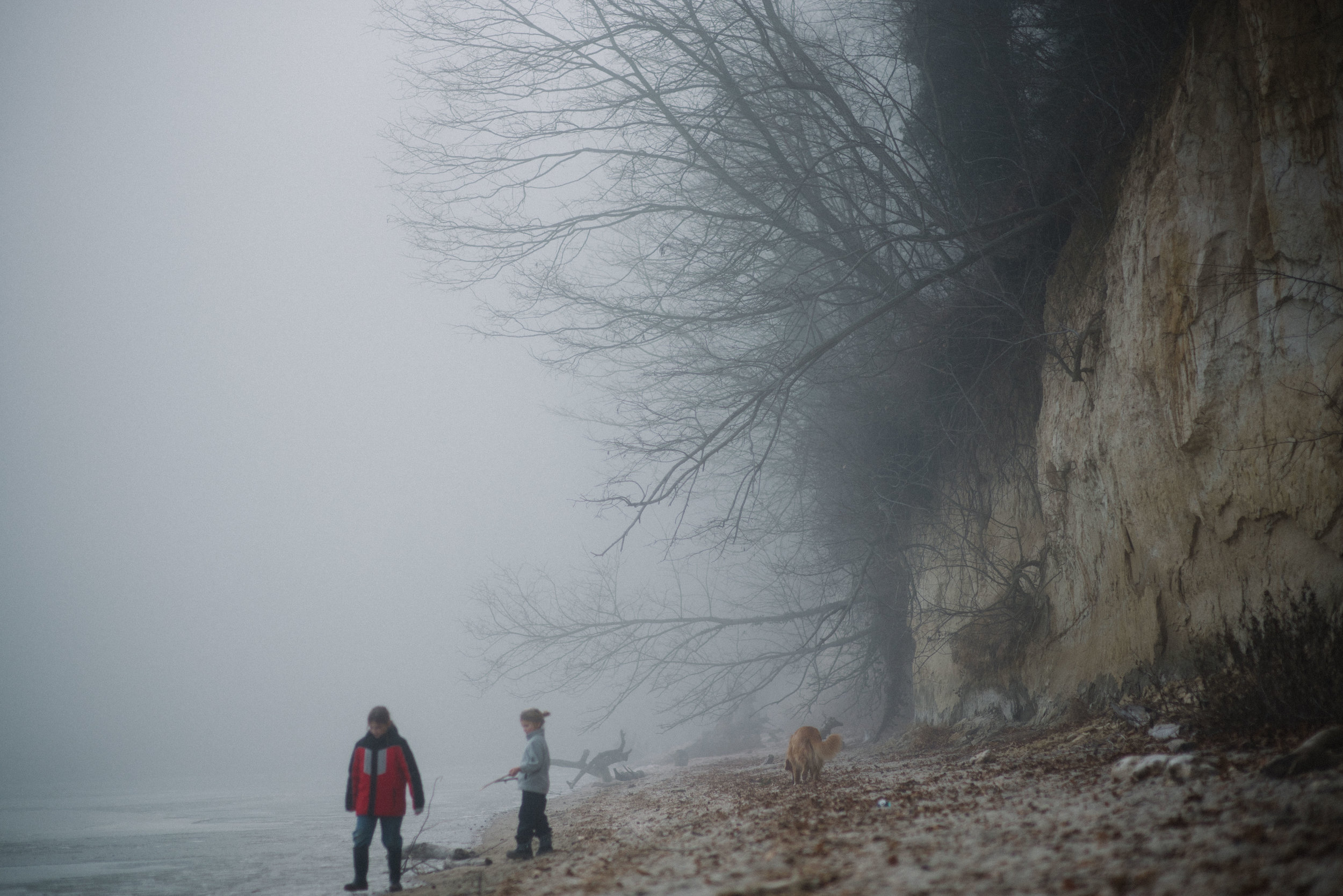 foggy beach-12.jpg