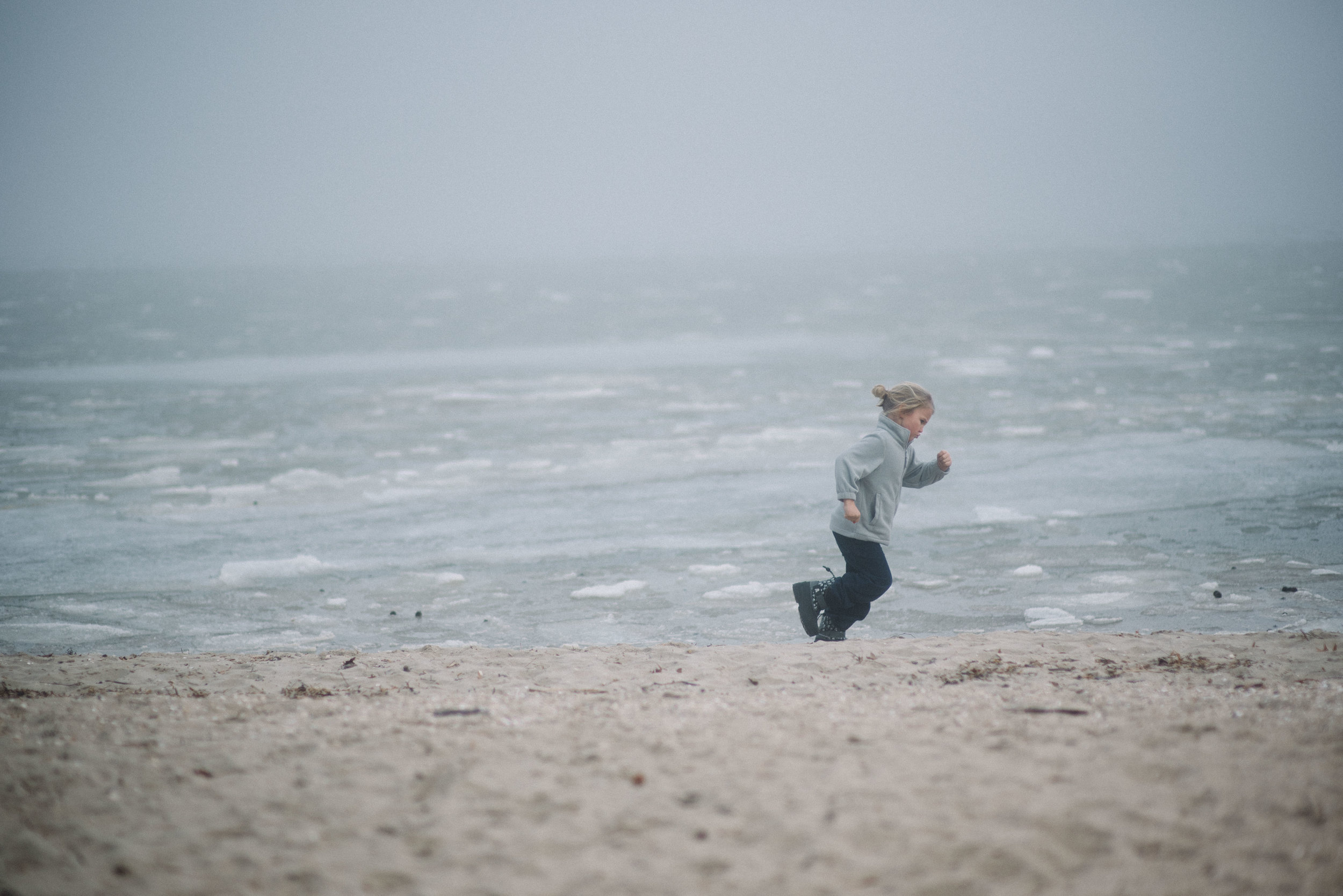 foggy beach.jpg