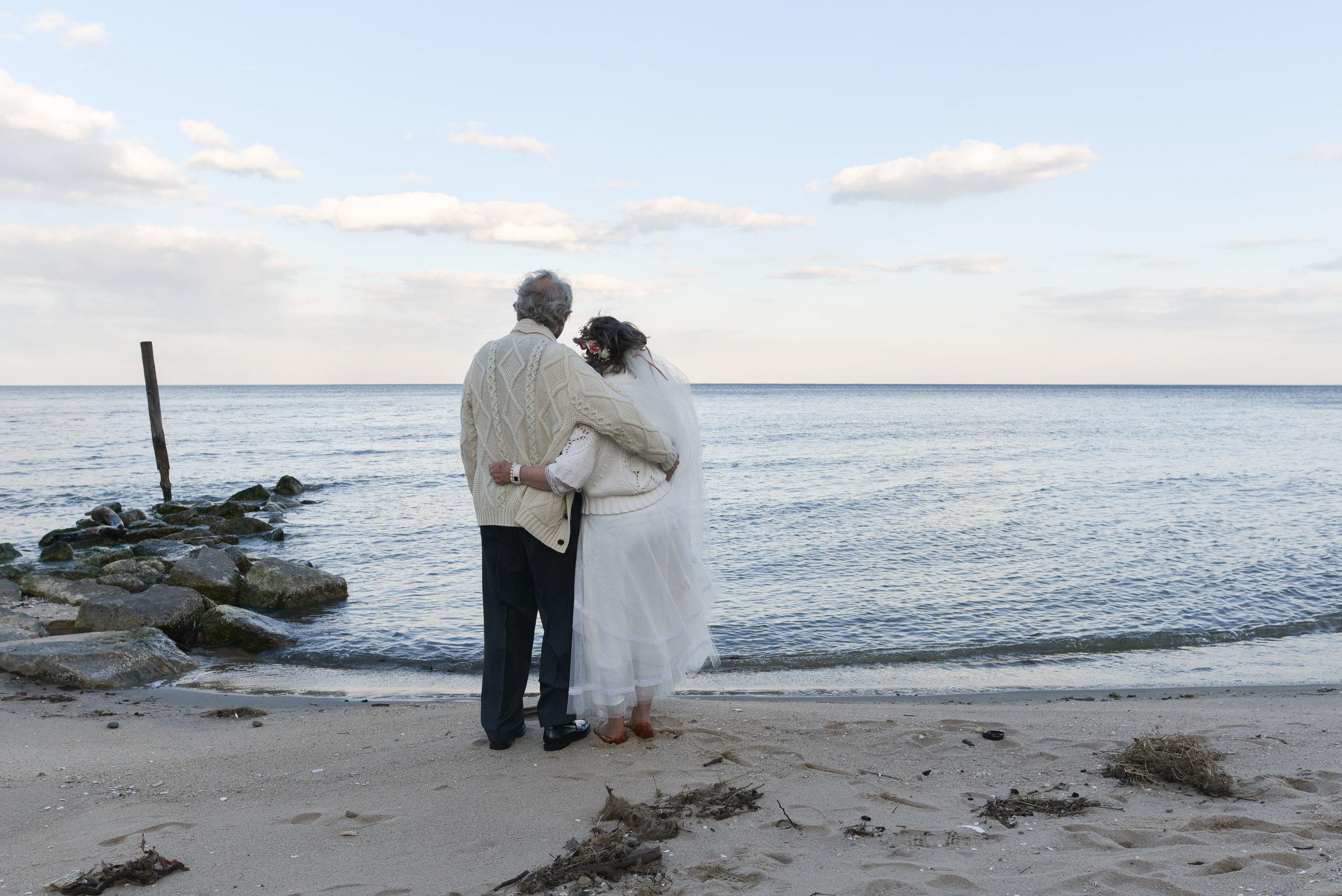 bridal beach portraits-34.jpg