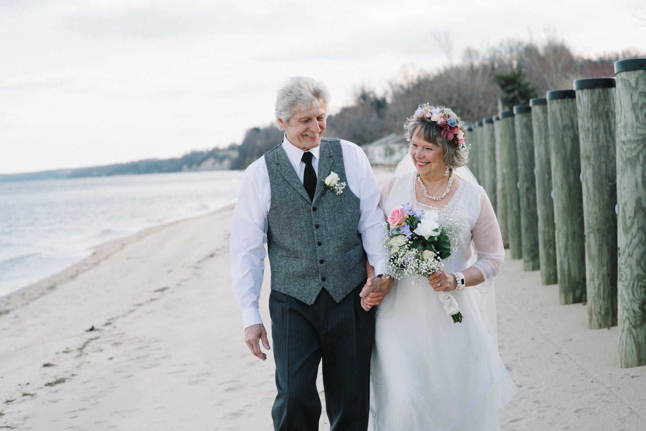 bridal beach portraits-54.jpg