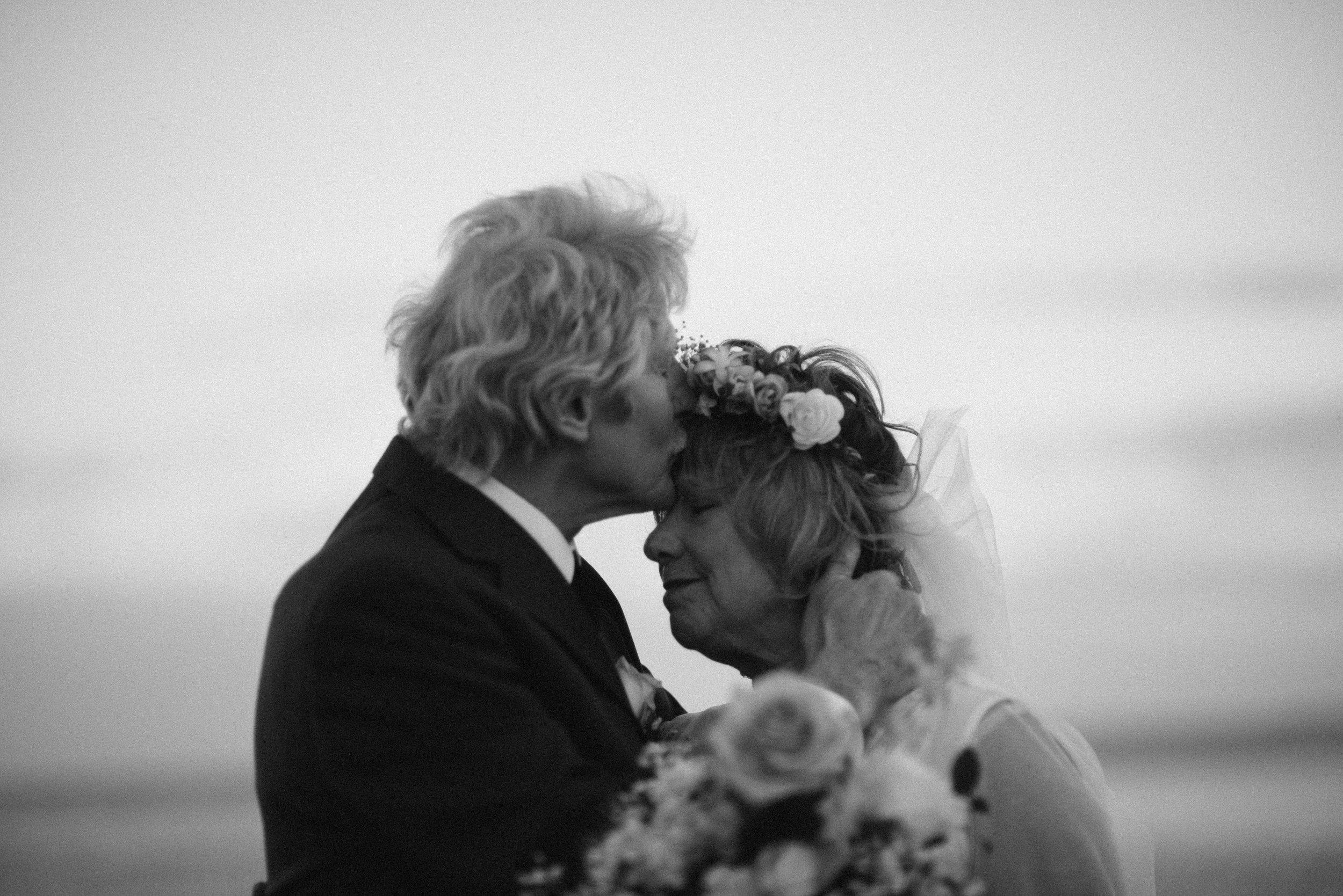 bridal beach portraits-2.jpg