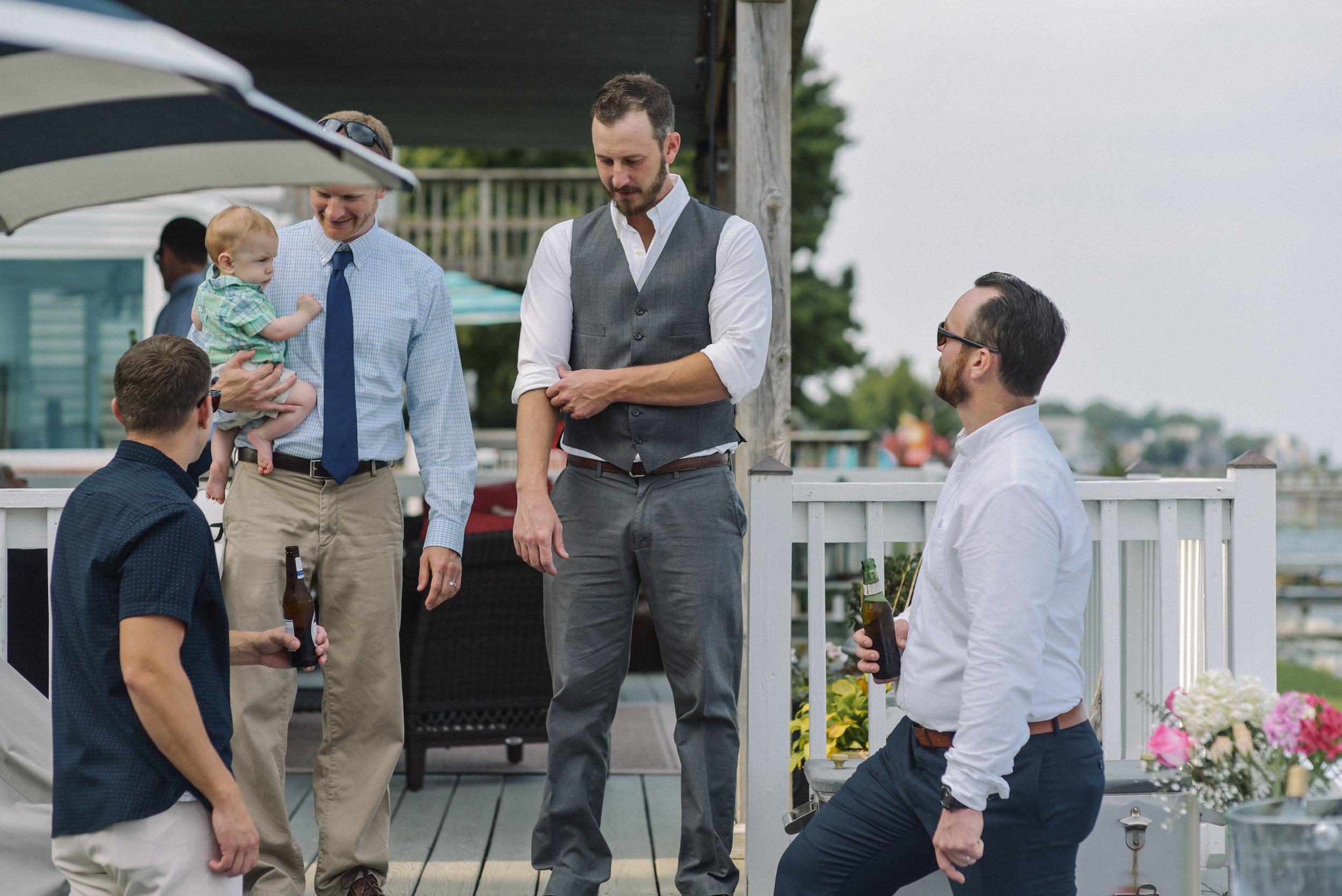chesapeake_beach_backyard_wedding-18.jpg