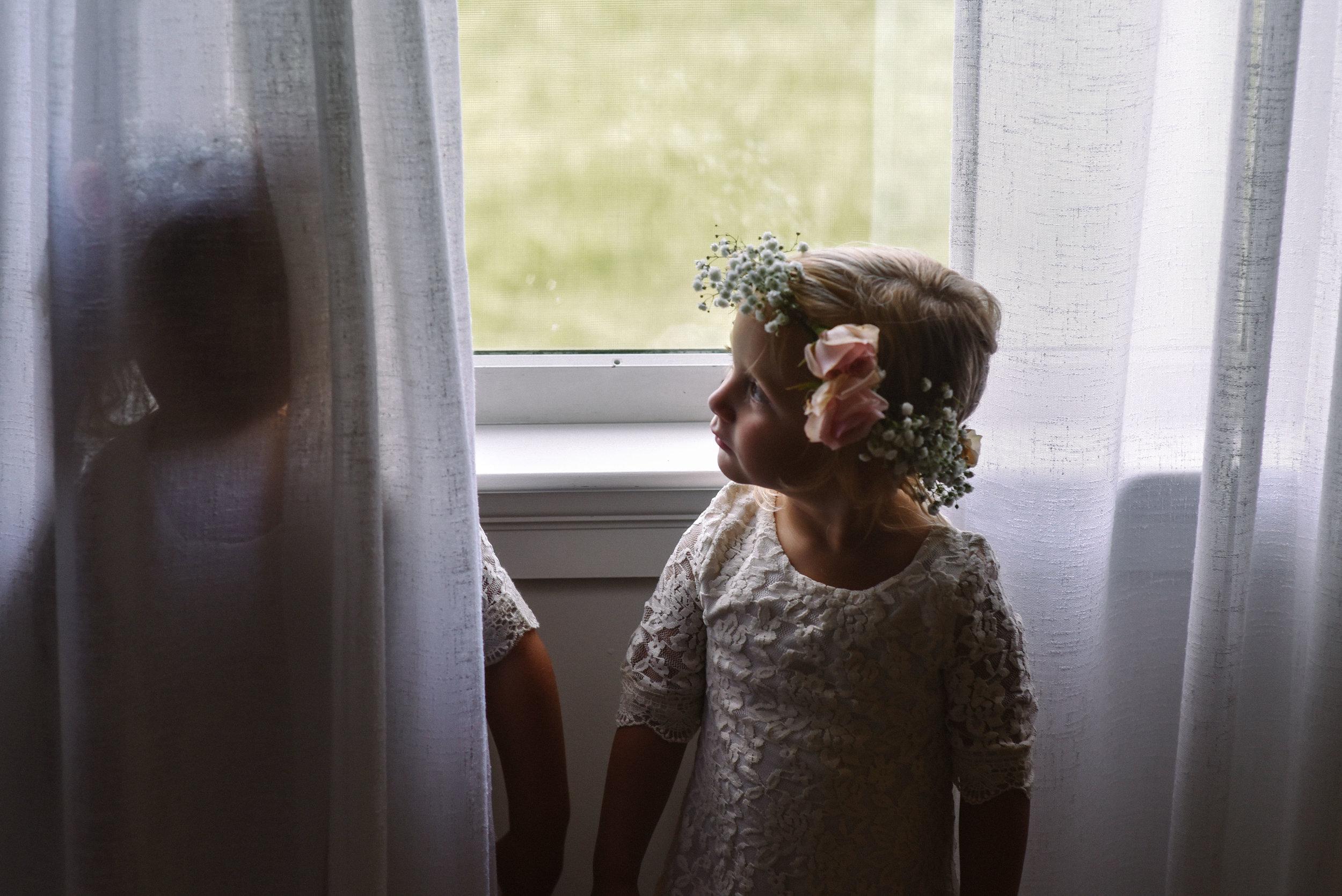 chesapeake_beach_backyard_wedding-26.jpg
