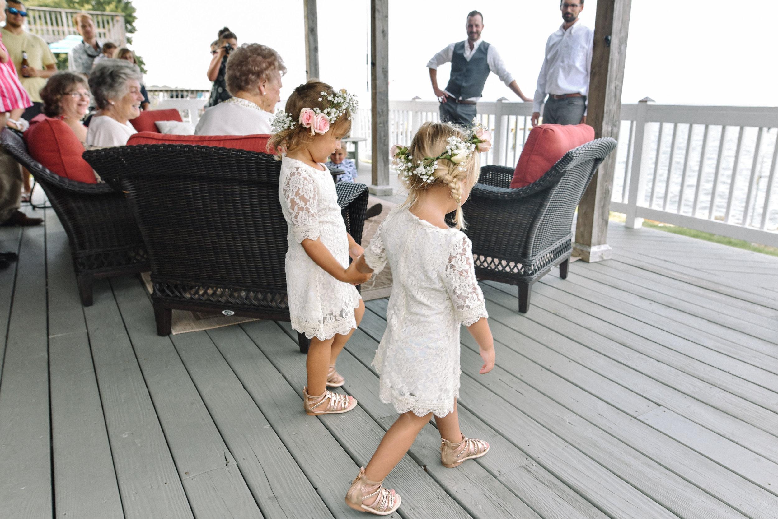 chesapeake_beach_backyard_wedding-36.jpg