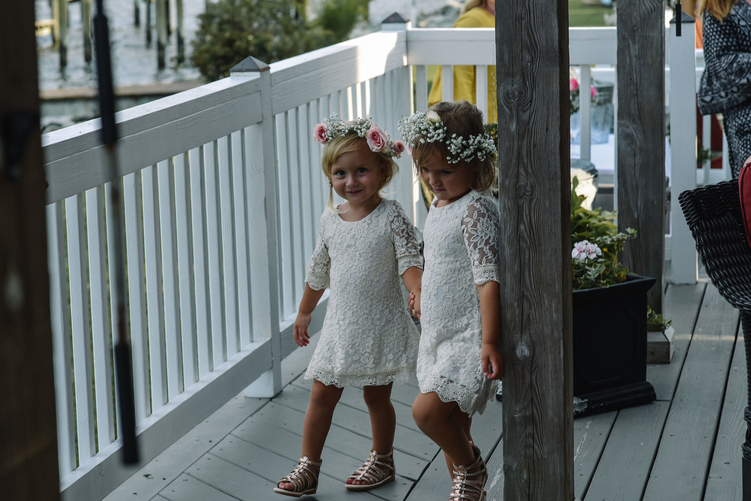 chesapeake_beach_backyard_wedding-39.jpg