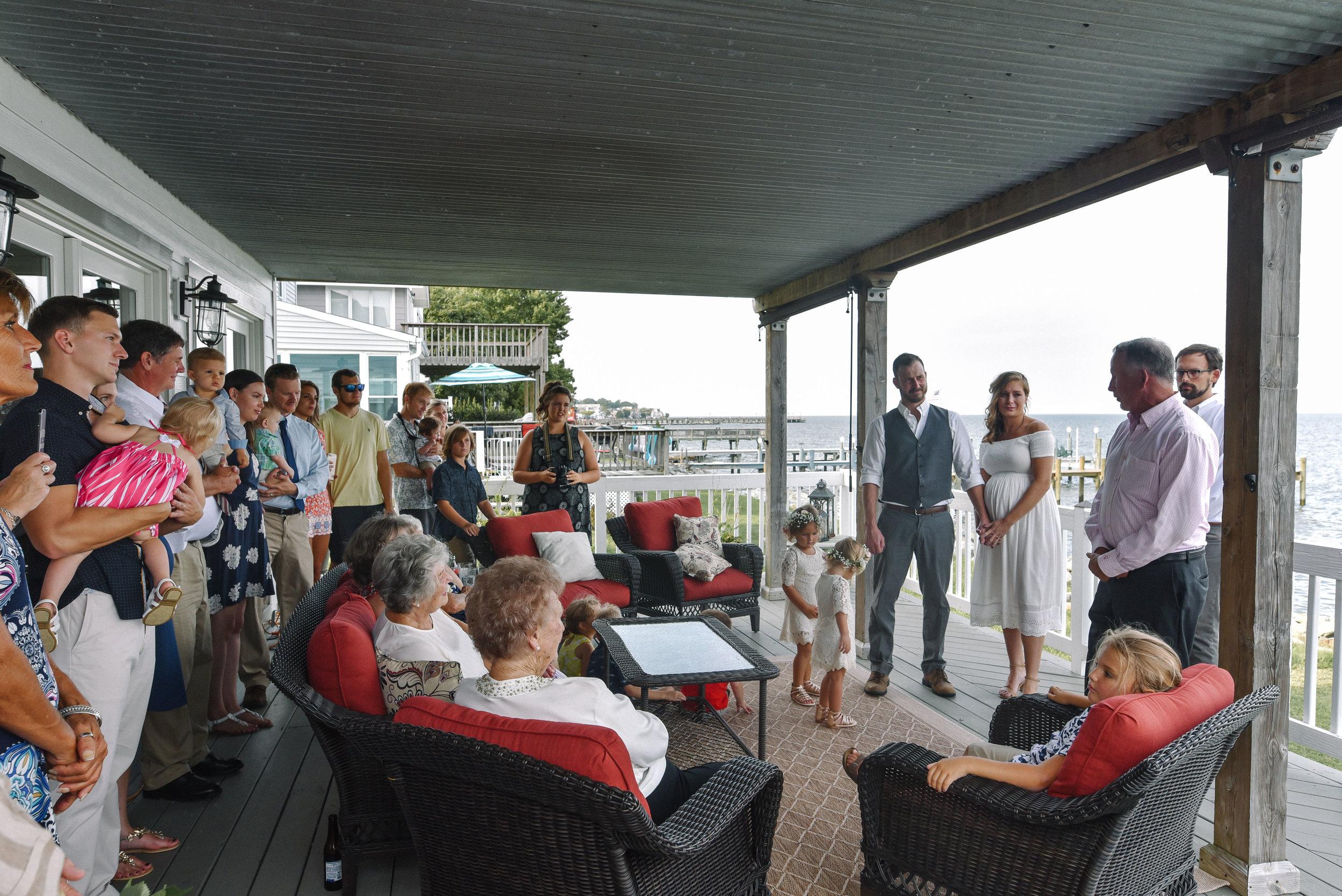 chesapeake_beach_backyard_wedding-43.jpg