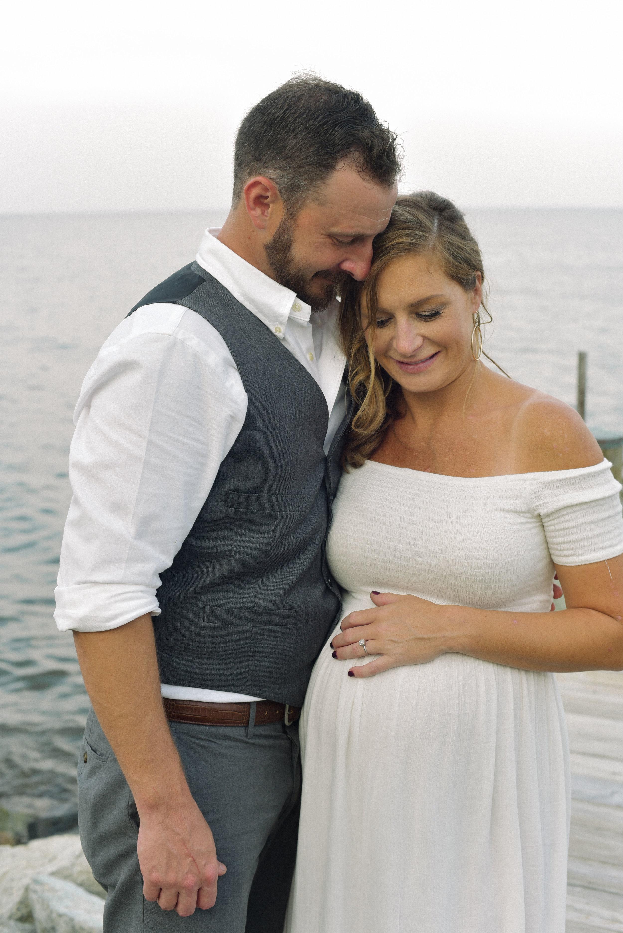 chesapeake_beach_backyard_wedding-67.jpg