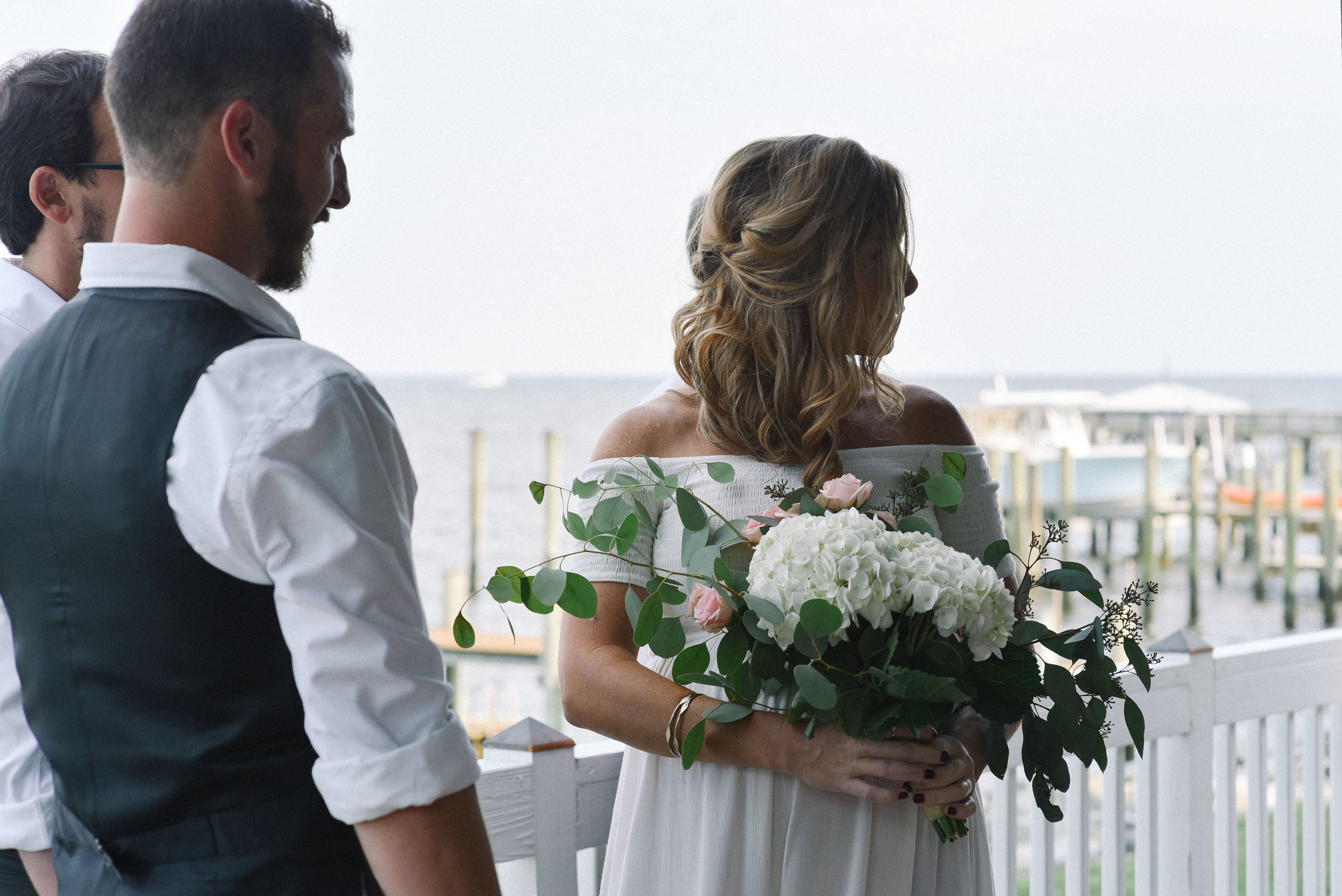 chesapeake_beach_backyard_wedding-41.jpg